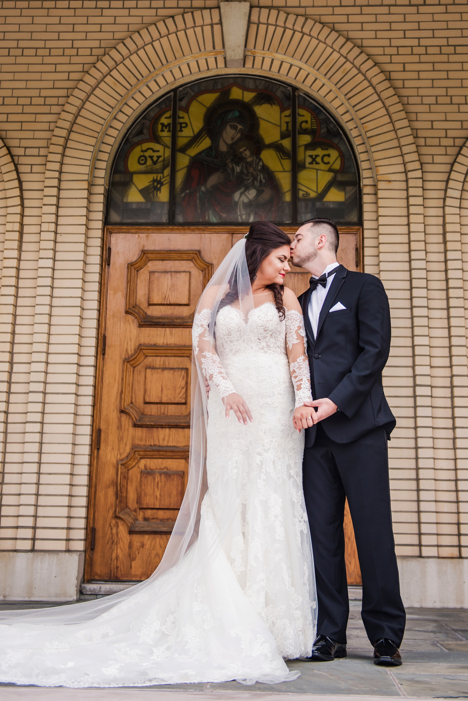 JILL_STUDIO_Wedding_JILL_STUDIO_Rochester_NY_Photographer_21-DSC_2233.jpg