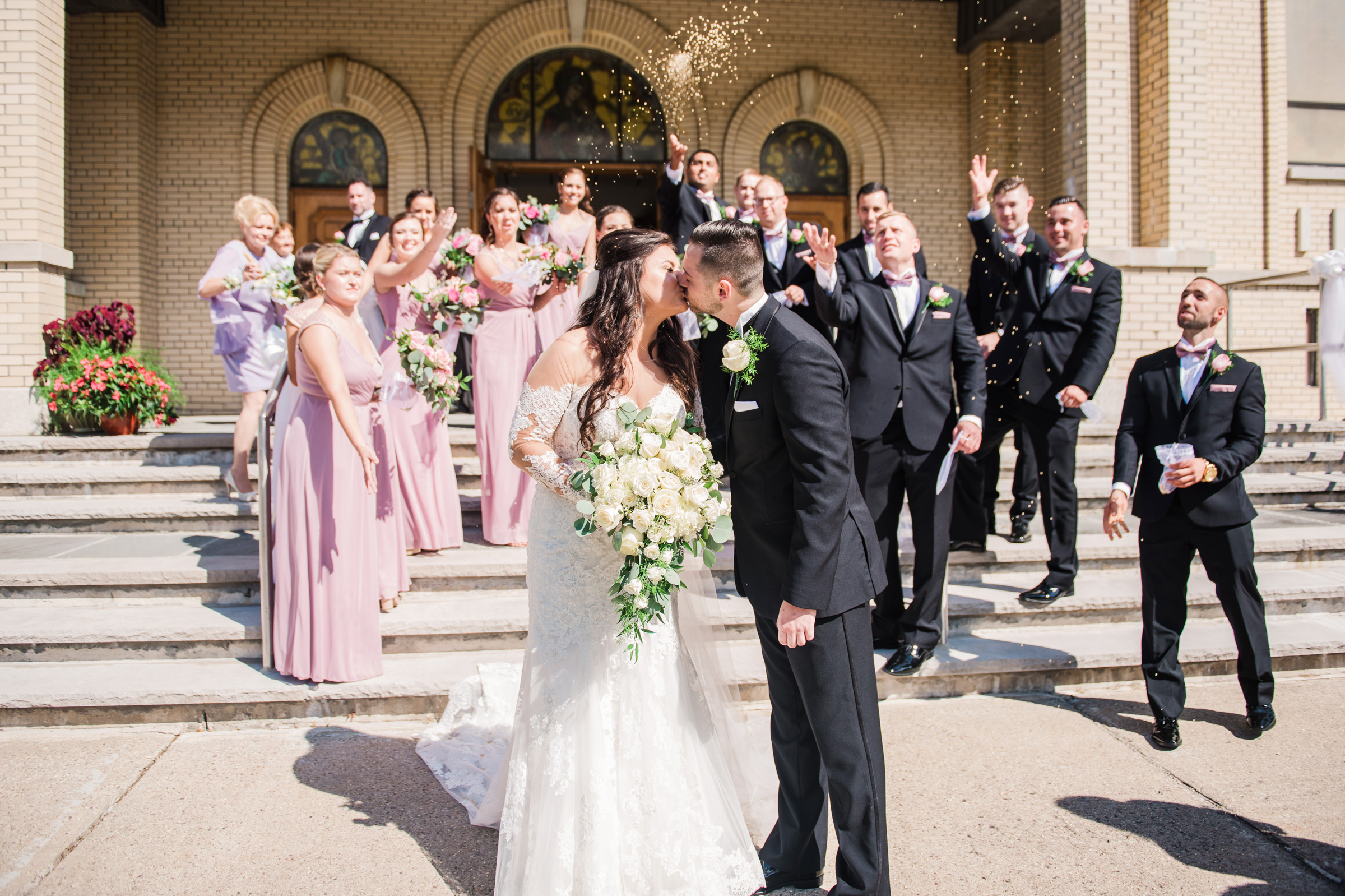 JILL_STUDIO_Wedding_JILL_STUDIO_Rochester_NY_Photographer_21-DSC_2528.jpg