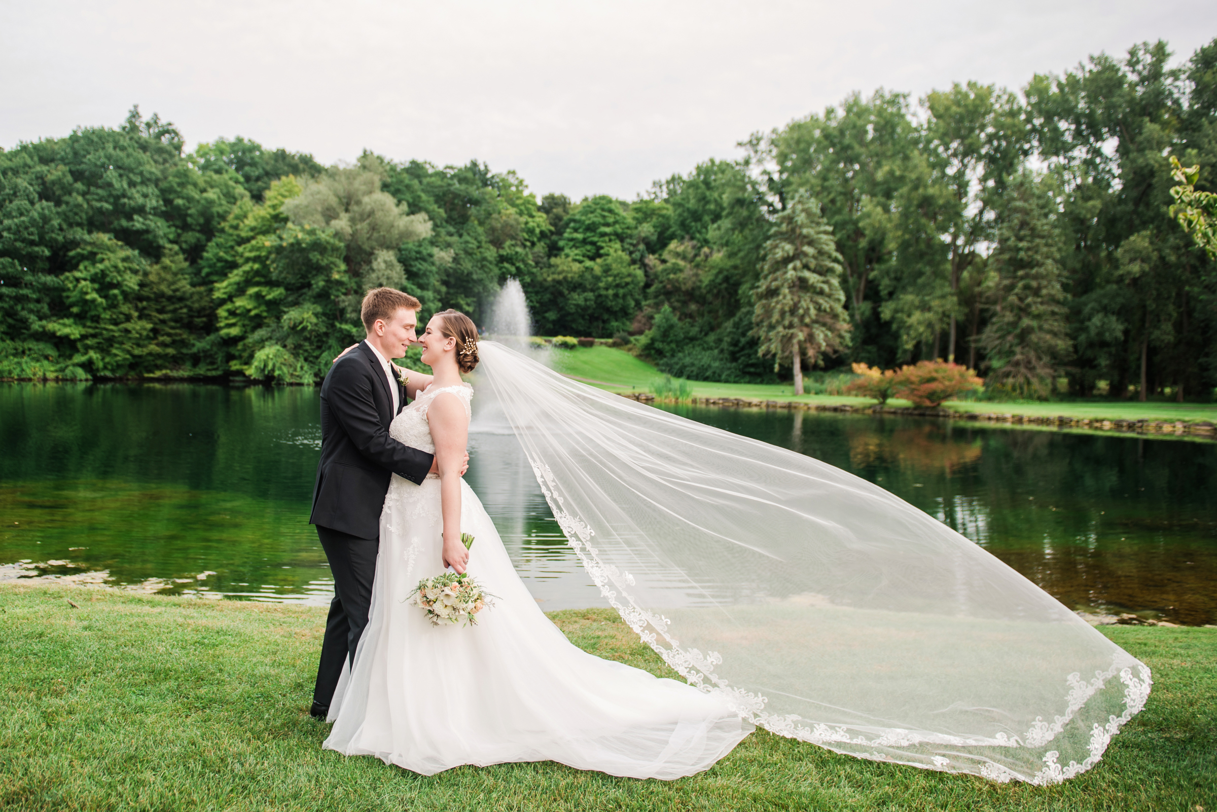 JILL_STUDIO_Wedding_JILL_STUDIO_Rochester_NY_Photographer_22-DSC_4169.jpg