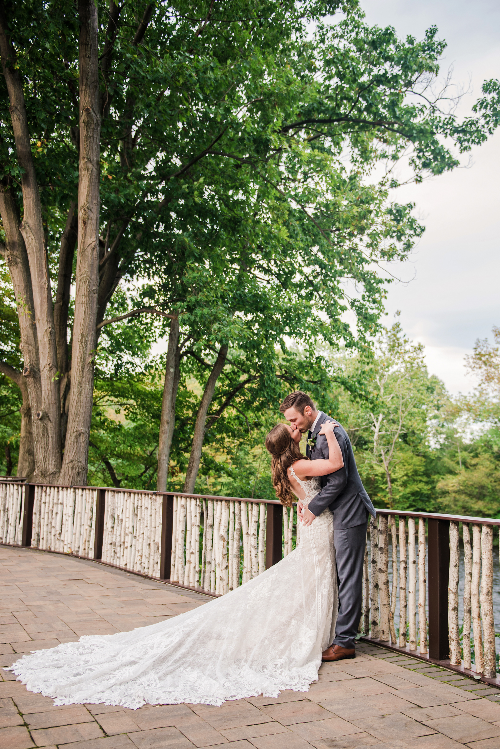 JILL_STUDIO_Wedding_JILL_STUDIO_Rochester_NY_Photographer_24-DSC_7452.jpg