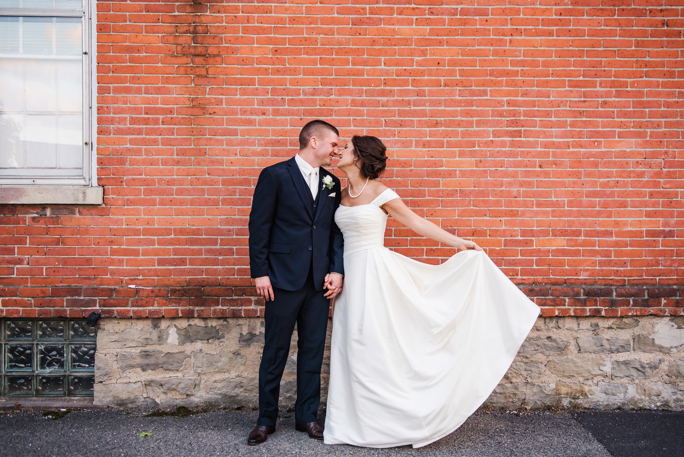 JILL_STUDIO_Wedding_JILL_STUDIO_Rochester_NY_Photographer_25-DSC_9328.jpg