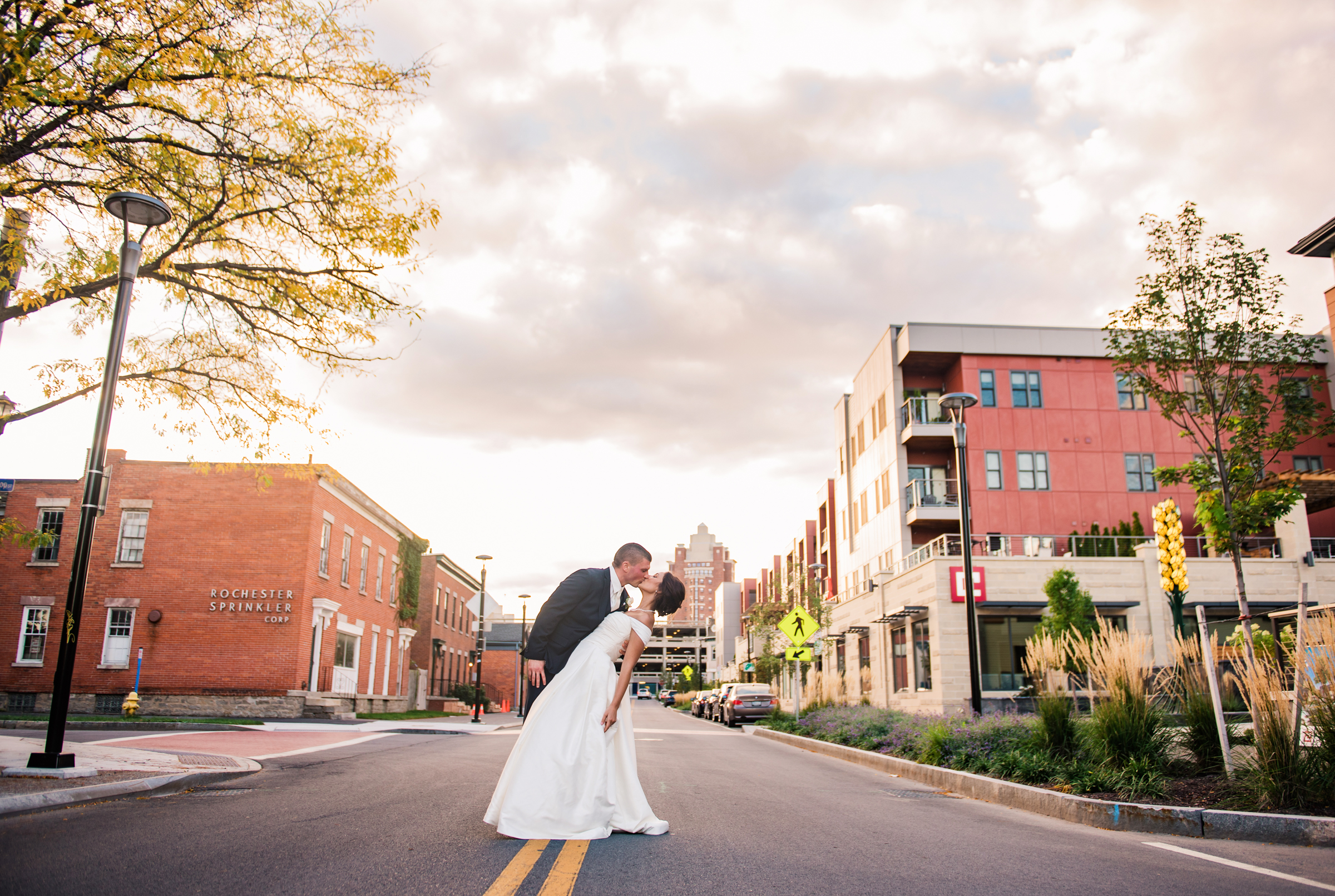 JILL_STUDIO_Wedding_JILL_STUDIO_Rochester_NY_Photographer_25-DSC_9354.jpg