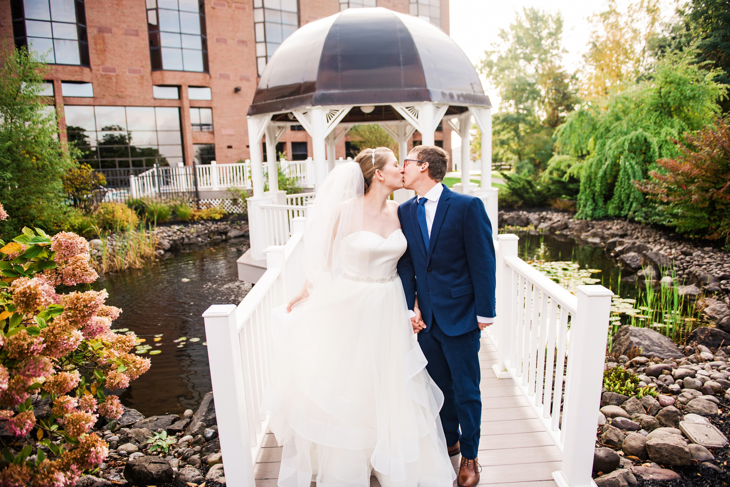 JILL_STUDIO_Wedding_JILL_STUDIO_Rochester_NY_Photographer_27-DSC_2275.jpg