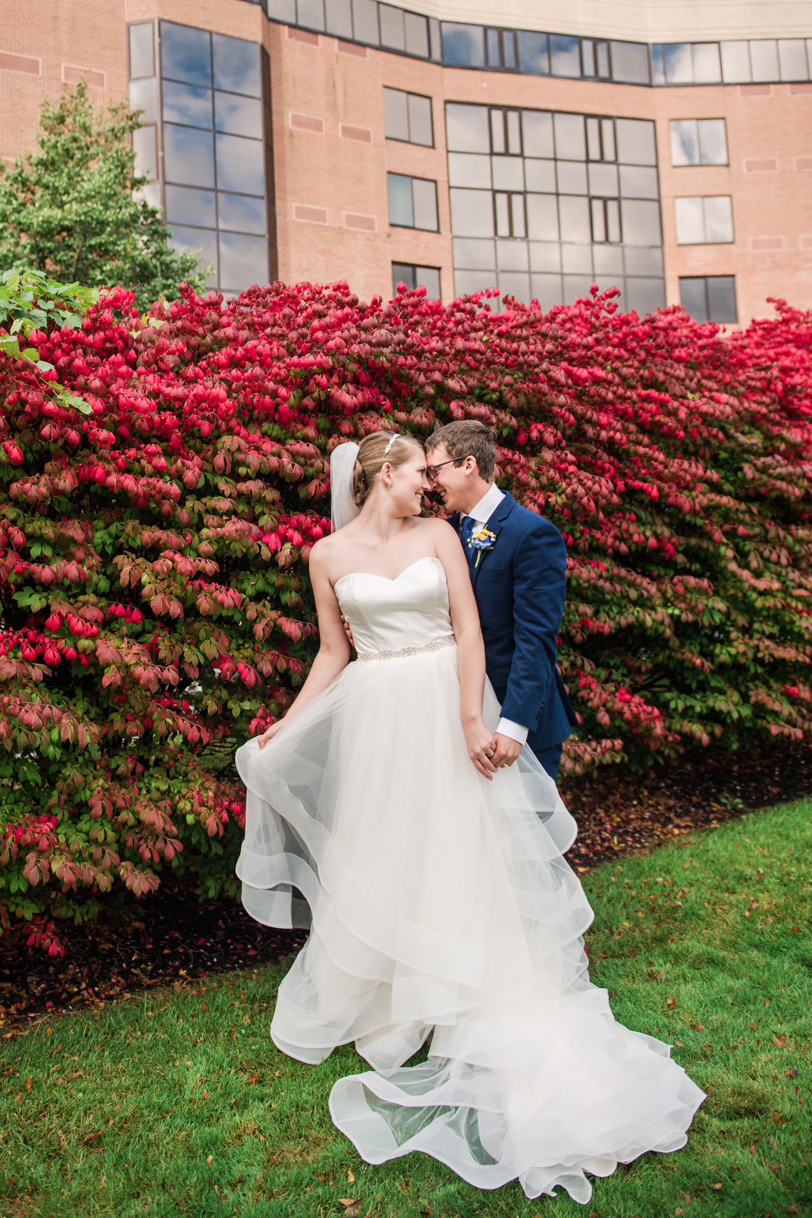 JILL_STUDIO_Wedding_JILL_STUDIO_Rochester_NY_Photographer_27-DSC_2711.jpg