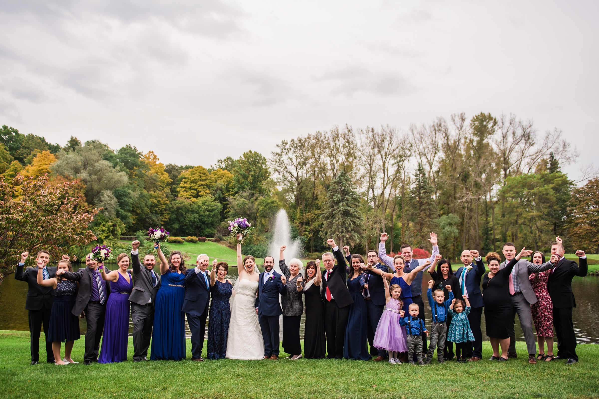 JILL_STUDIO_Wedding_JILL_STUDIO_Rochester_NY_Photographer_29-DSC_5892.jpg