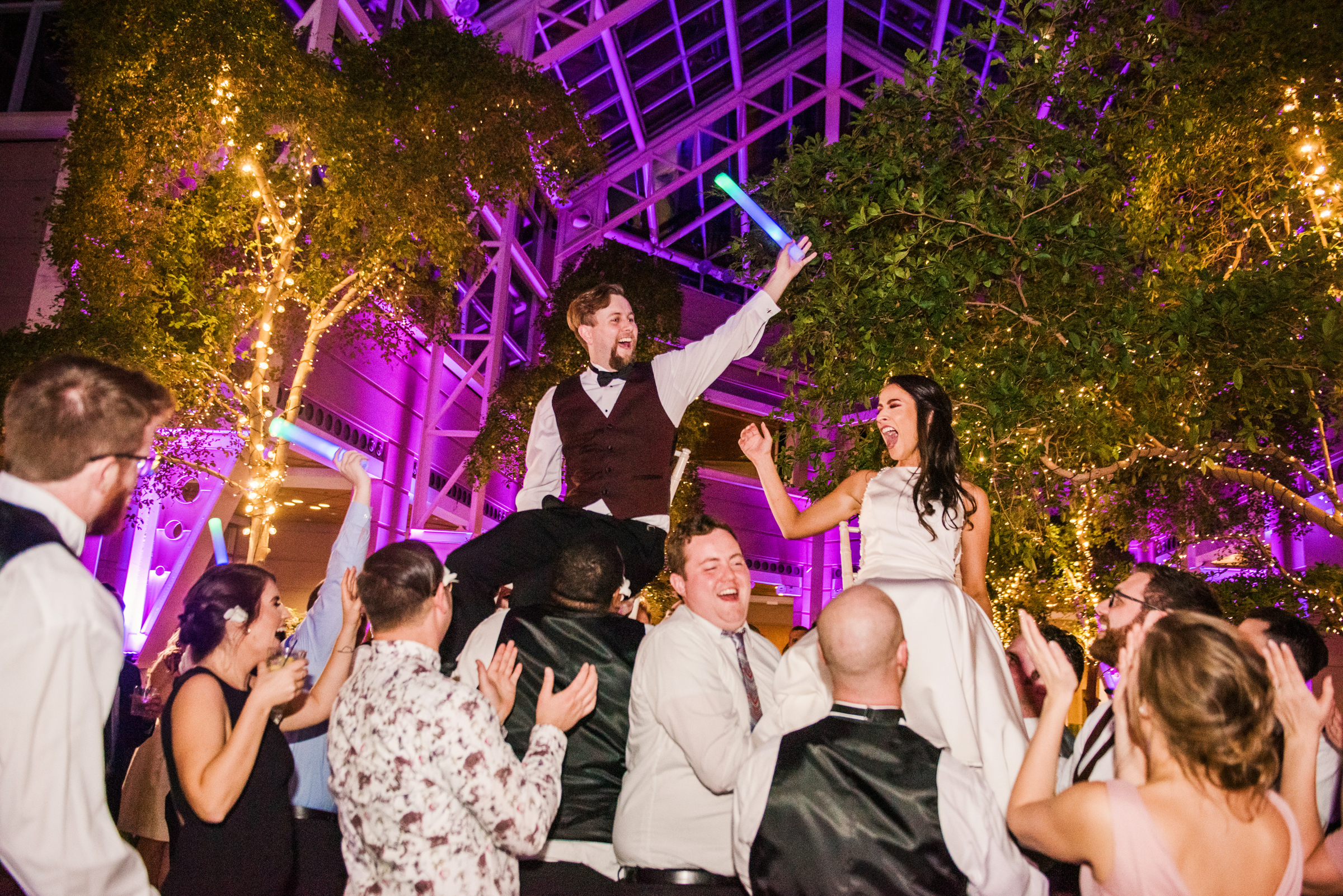 Wintergarden_by_Monroes_Rochester_Wedding_JILL_STUDIO_Rochester_NY_Photographer_221117.jpg