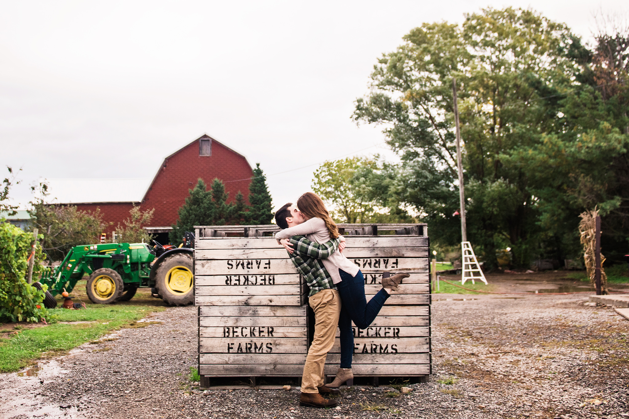 Becker_Farms_Buffalo_Engagement_Session_JILL_STUDIO_Rochester_NY_Photographer_DSC_4816.jpg