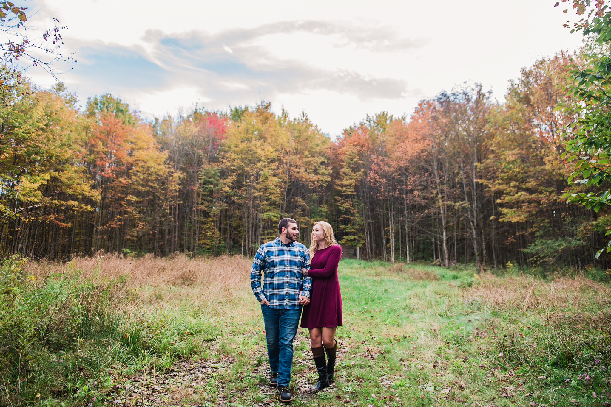 Cincinnatus_Central_NY_Engagement_Session_JILL_STUDIO_Rochester_NY_Photographer_DSC_9902.jpg