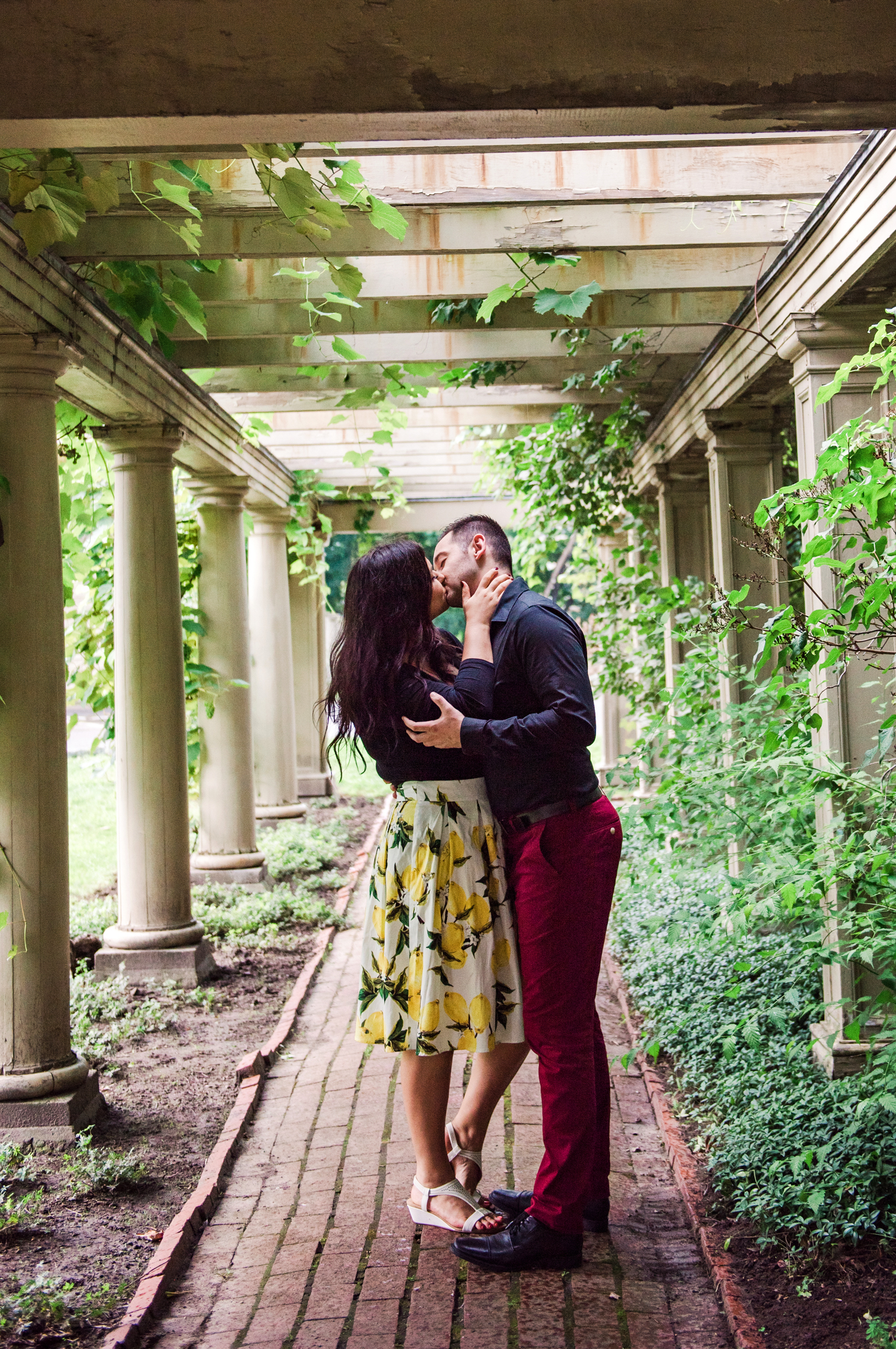George_Eastman_House_Rochester_Engagement_Session_JILL_STUDIO_Rochester_NY_Photographer_DSC_6409.jpg