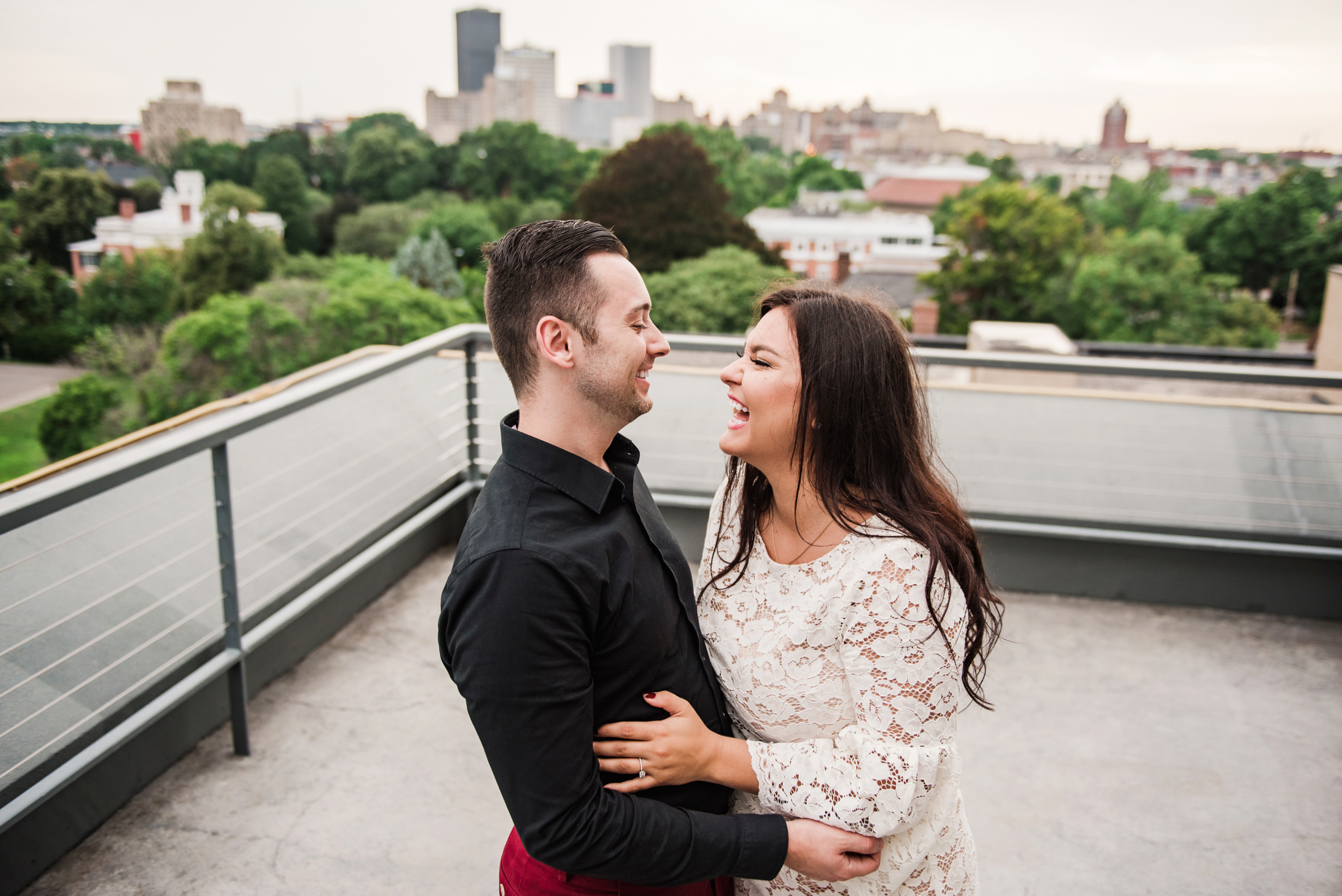George_Eastman_House_Rochester_Engagement_Session_JILL_STUDIO_Rochester_NY_Photographer_DSC_6582.jpg