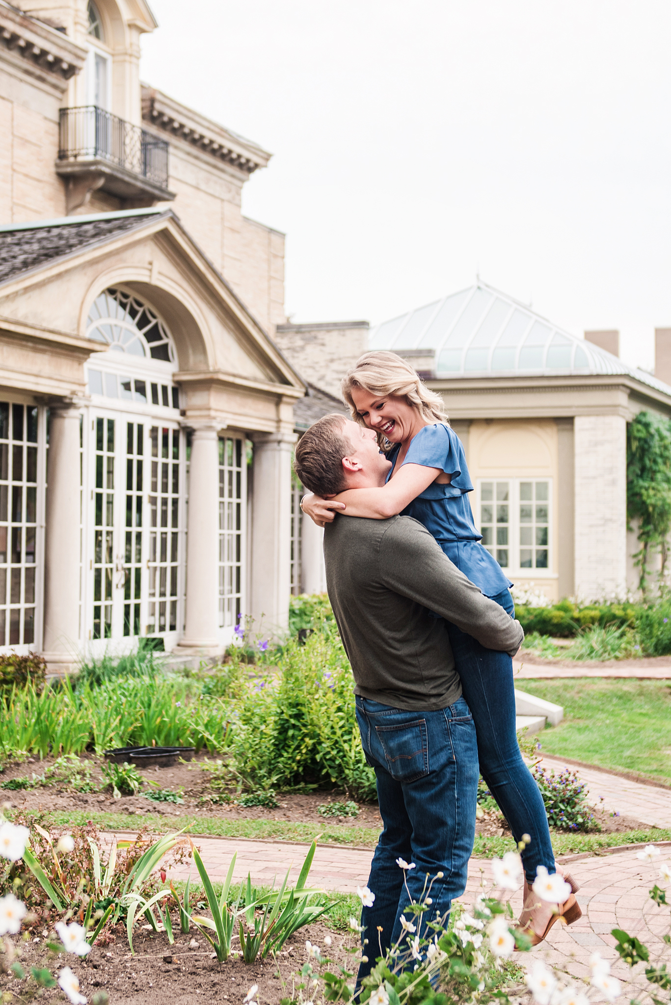 George_Eastman_House_Rochester_Yacht_Club_Rochester_Engagement_Session_JILL_STUDIO_Rochester_NY_Photographer_DSC_8061.jpg