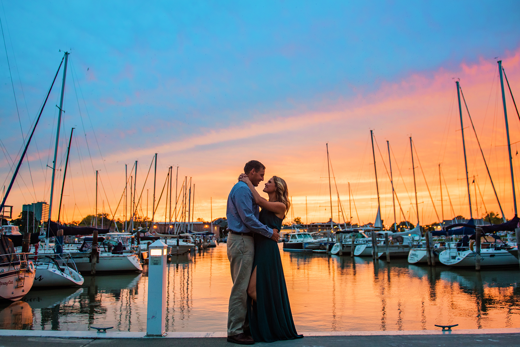 George_Eastman_House_Rochester_Yacht_Club_Rochester_Engagement_Session_JILL_STUDIO_Rochester_NY_Photographer_DSC_8323.jpg