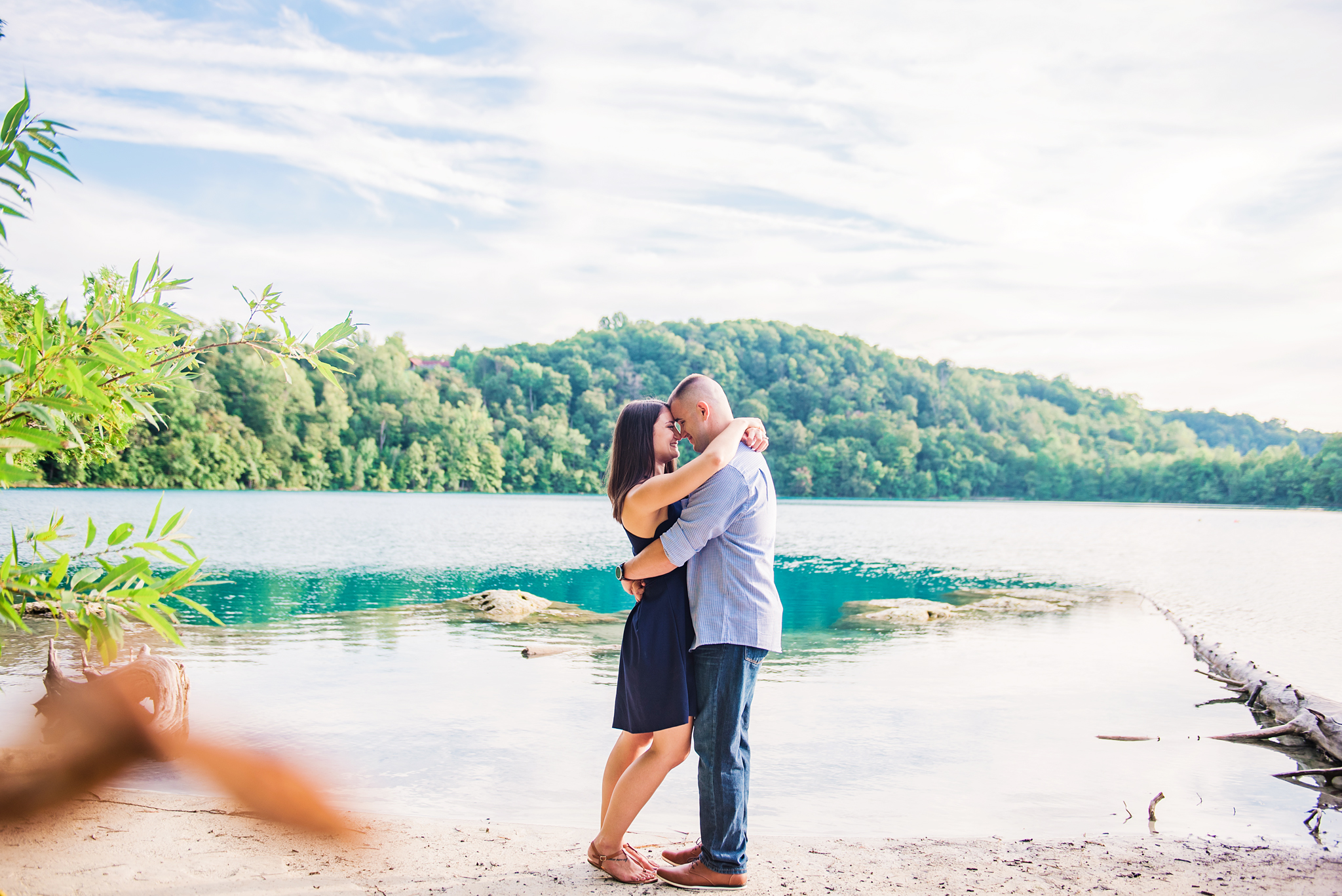 Green_Lakes_State_Park_Syracuse_Engagement_Session_JILL_STUDIO_Rochester_NY_Photographer_DSC_0996.jpg