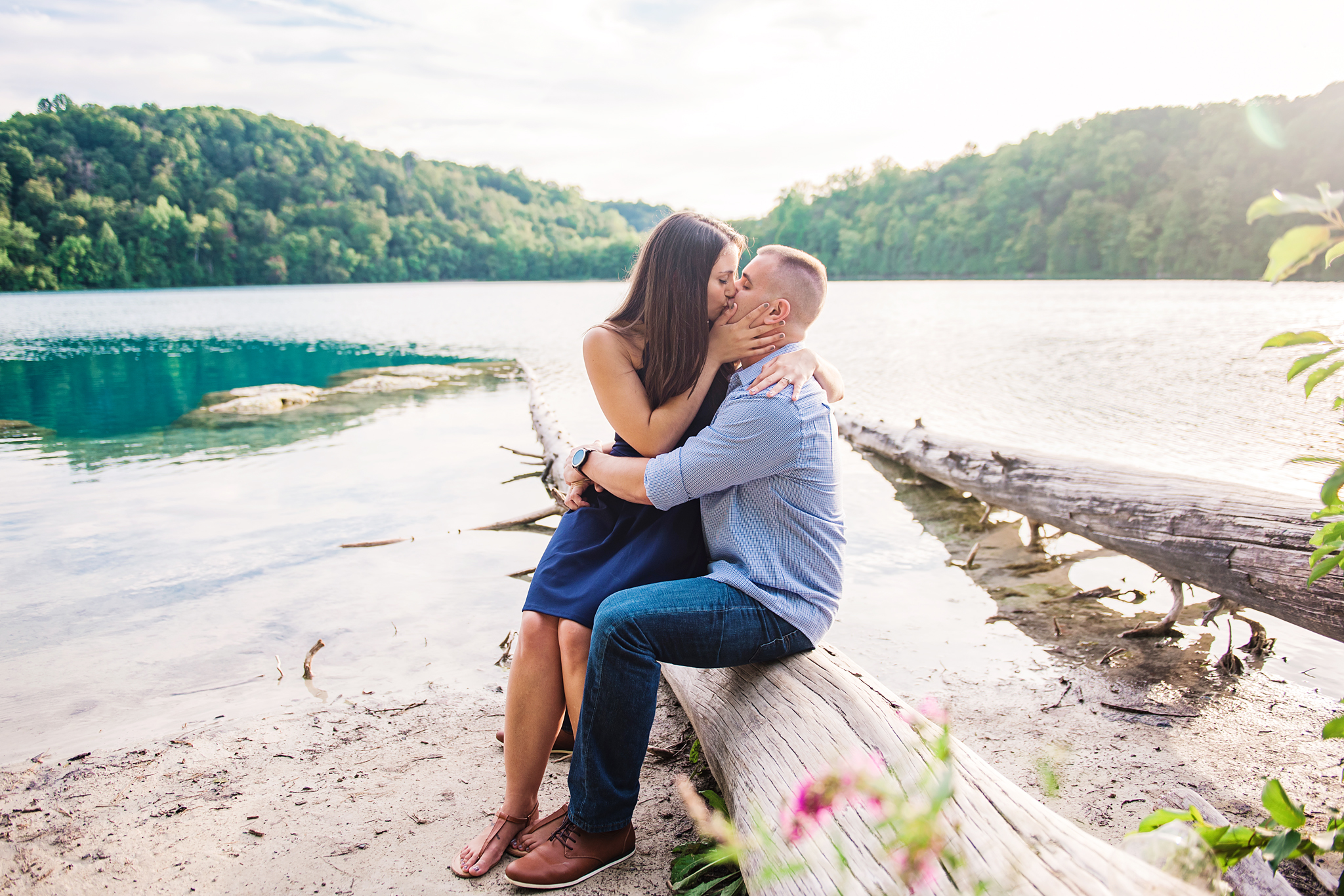 Green_Lakes_State_Park_Syracuse_Engagement_Session_JILL_STUDIO_Rochester_NY_Photographer_DSC_1010.jpg