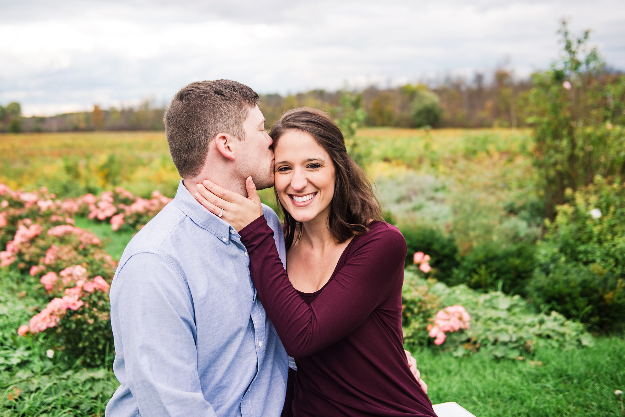 Hurd_Orchards_Rochester_Engagement_Session_JILL_STUDIO_Rochester_NY_Photographer_DSC_2051.jpg