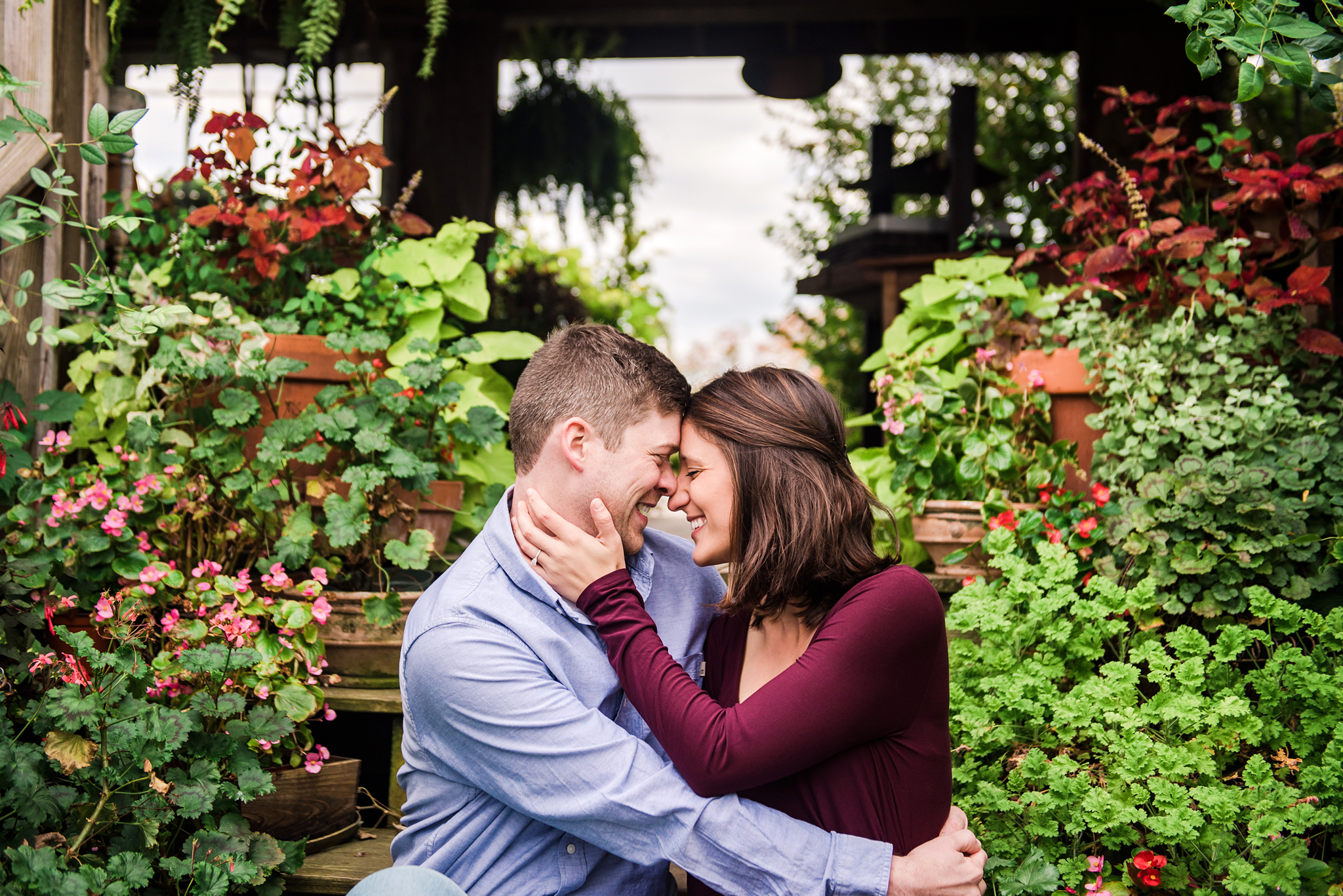 Hurd_Orchards_Rochester_Engagement_Session_JILL_STUDIO_Rochester_NY_Photographer_DSC_2125.jpg
