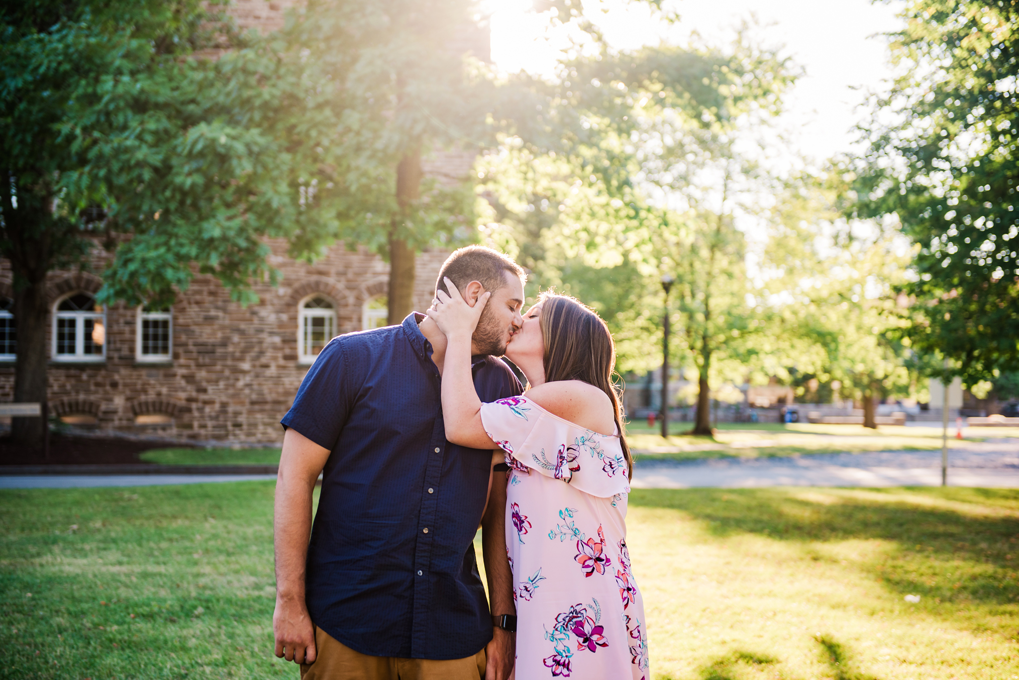 JILLSTUDIO_Hamilton_College_Root_Glen_Central_NY_Engagement_Session_Rochester_NY_Photographer_DSC_9459.jpg