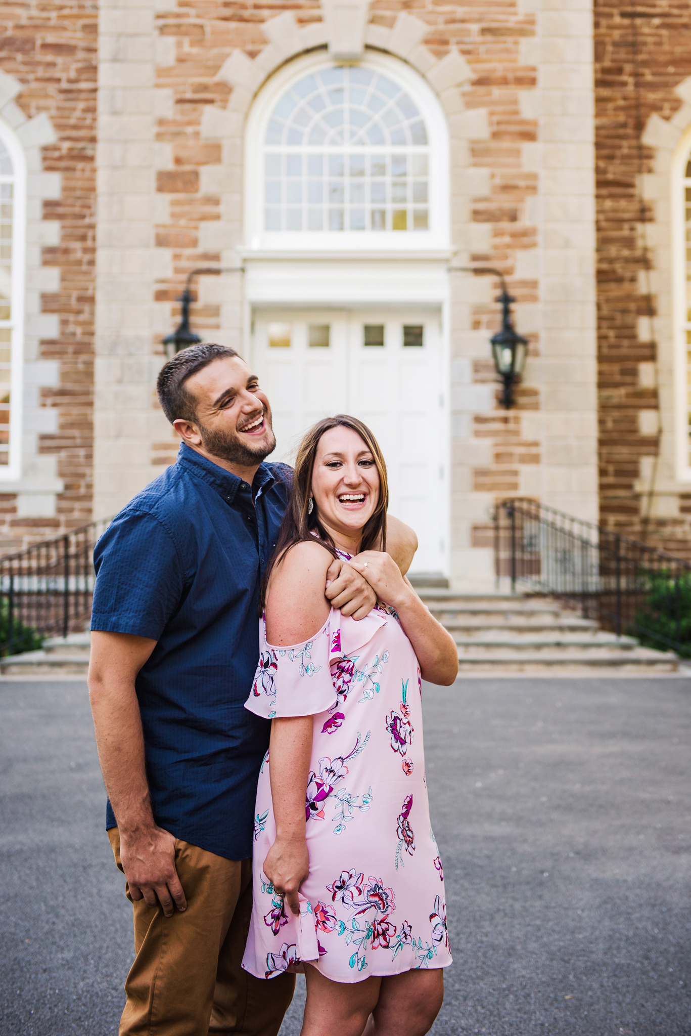 JILLSTUDIO_Hamilton_College_Root_Glen_Central_NY_Engagement_Session_Rochester_NY_Photographer_DSC_9509.jpg