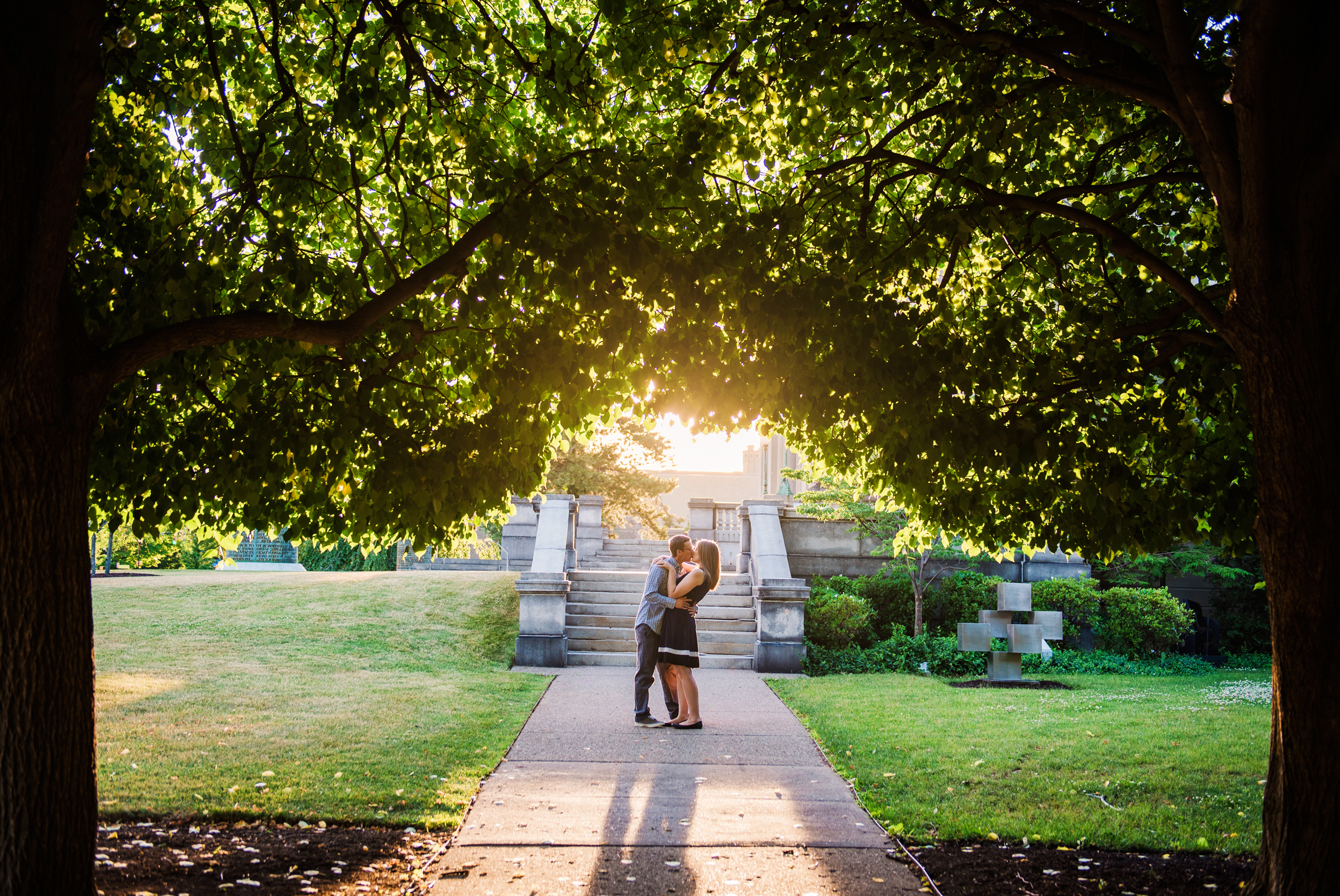 JILLSTUDIO_Memorial_Art_Gallery_Rochester_Engagement_Session_Rochester_NY_Photographer_DSC_3586.jpg