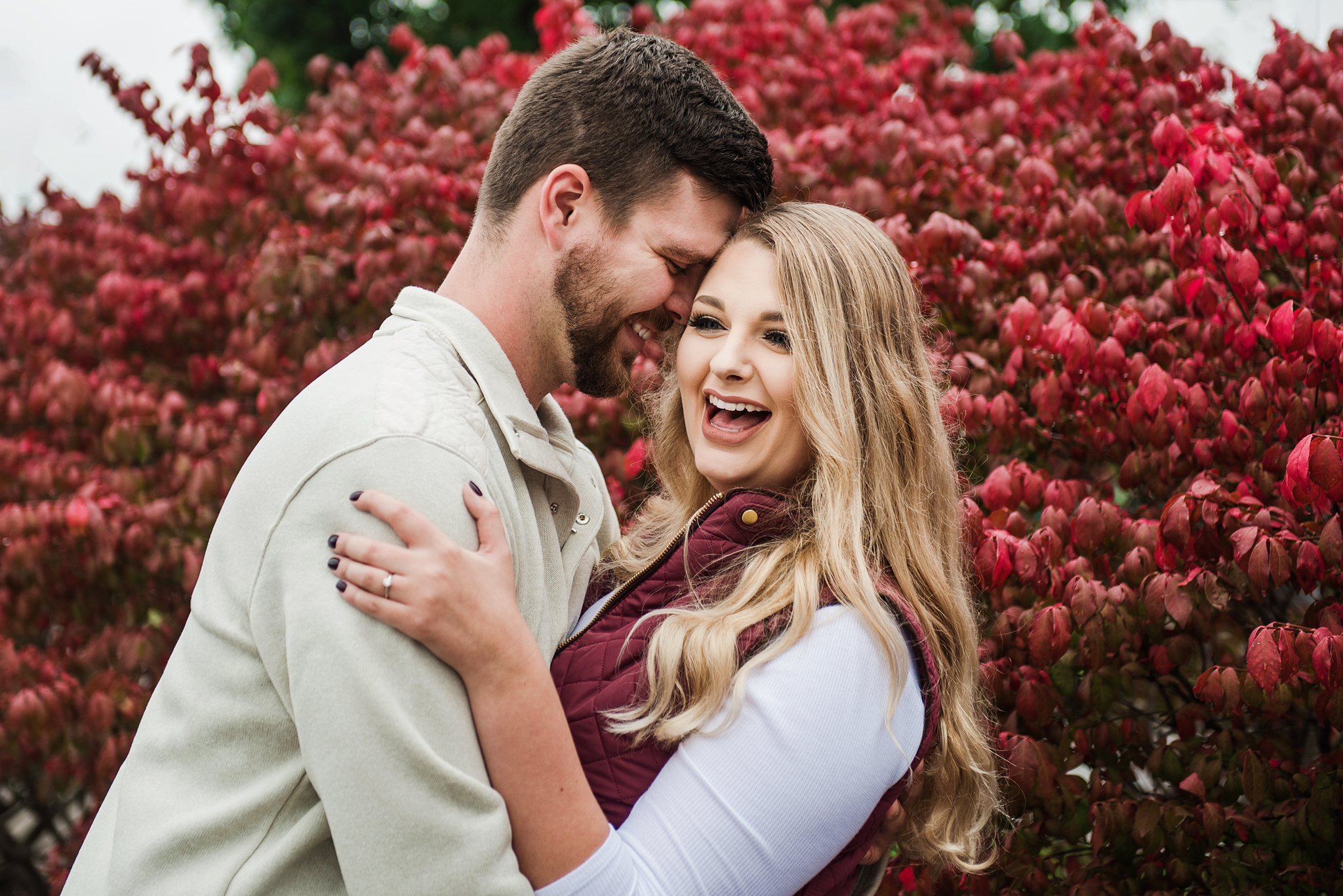 Kershaw_Park_Canandaigua_City_Pier_Finger_Lakes_Engagement_Session_JILL_STUDIO_Rochester_NY_Photographer_DSC_1463.jpg