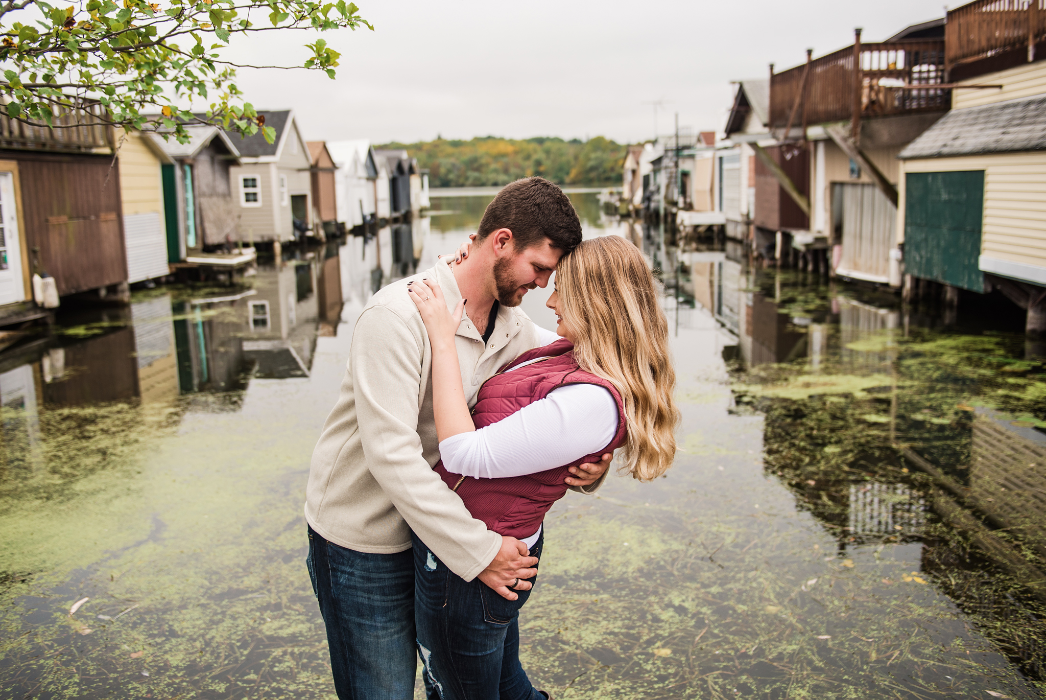 Kershaw_Park_Canandaigua_City_Pier_Finger_Lakes_Engagement_Session_JILL_STUDIO_Rochester_NY_Photographer_DSC_1520.jpg