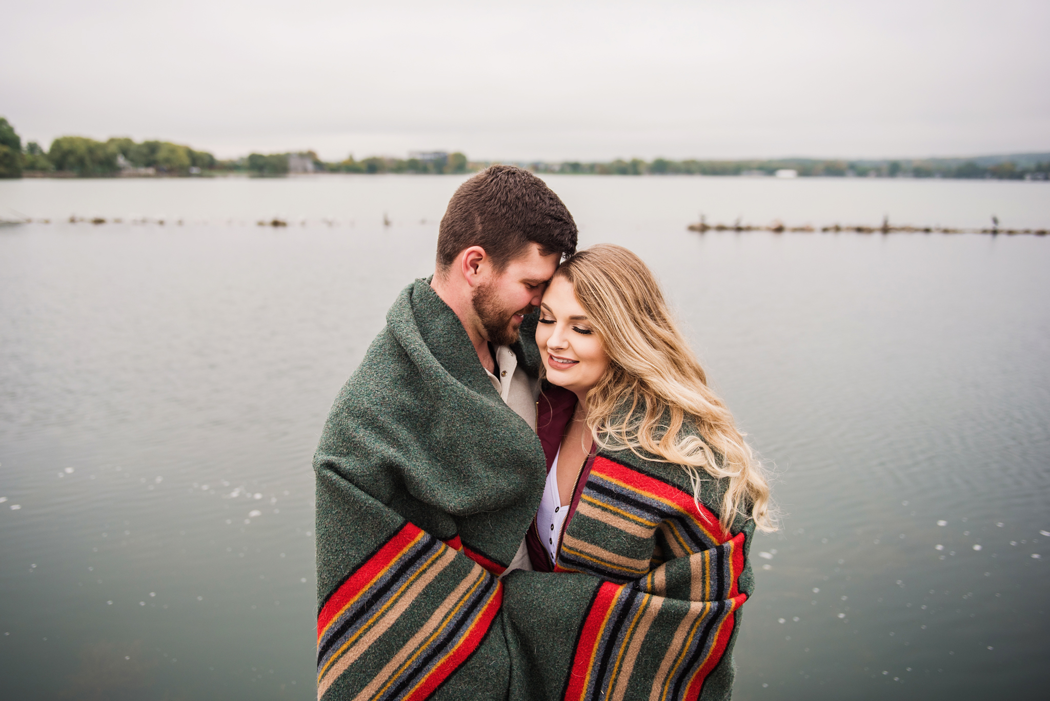 Kershaw_Park_Canandaigua_City_Pier_Finger_Lakes_Engagement_Session_JILL_STUDIO_Rochester_NY_Photographer_DSC_1602.jpg