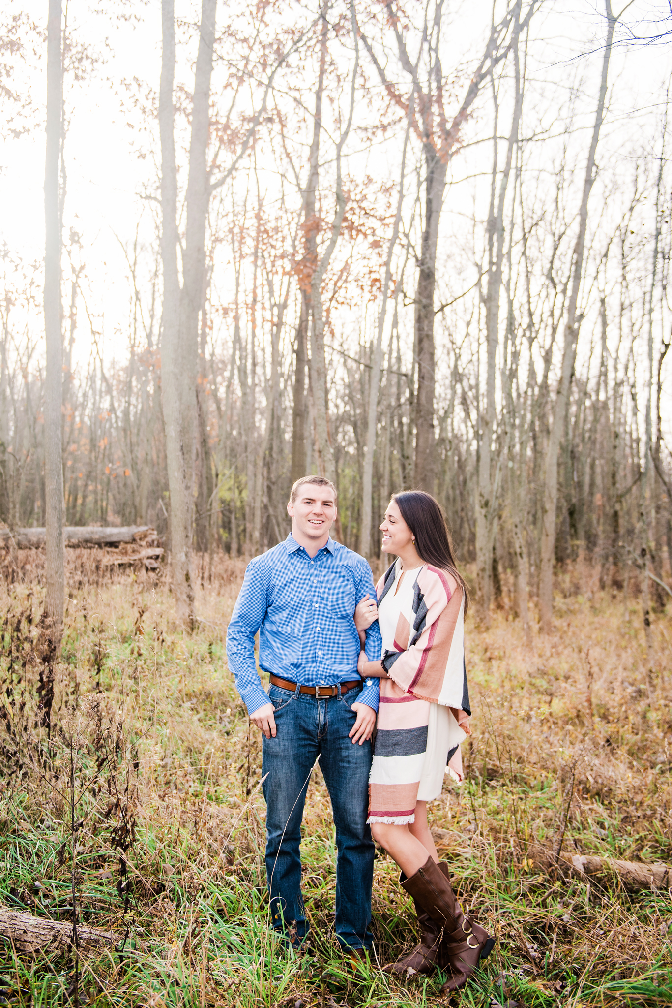 Mendon_Ponds_Park_Rochester_Engagement_Session_JILL_STUDIO_Rochester_NY_Photographer_DSC_0143.jpg