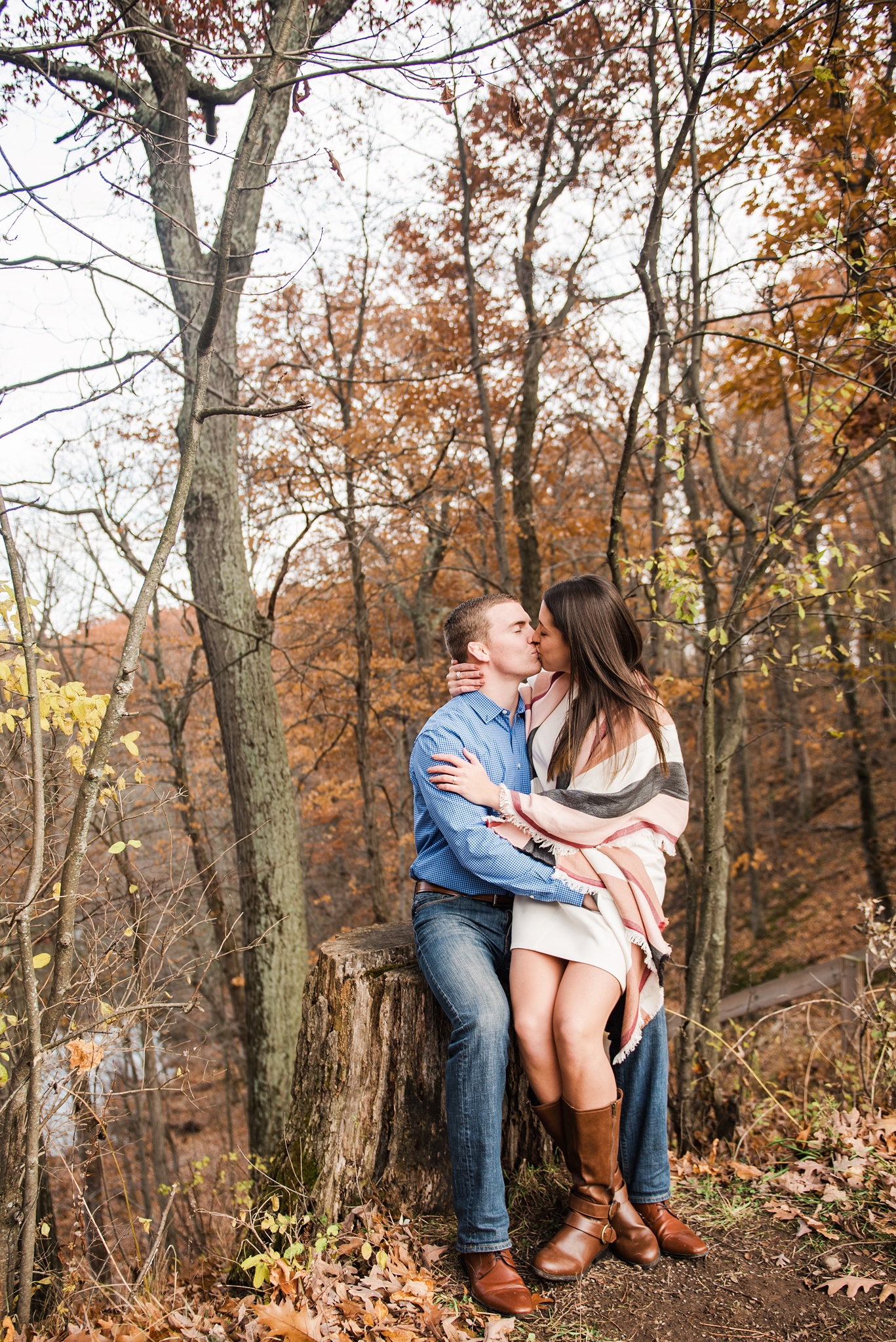 Mendon_Ponds_Park_Rochester_Engagement_Session_JILL_STUDIO_Rochester_NY_Photographer_DSC_0299.jpg