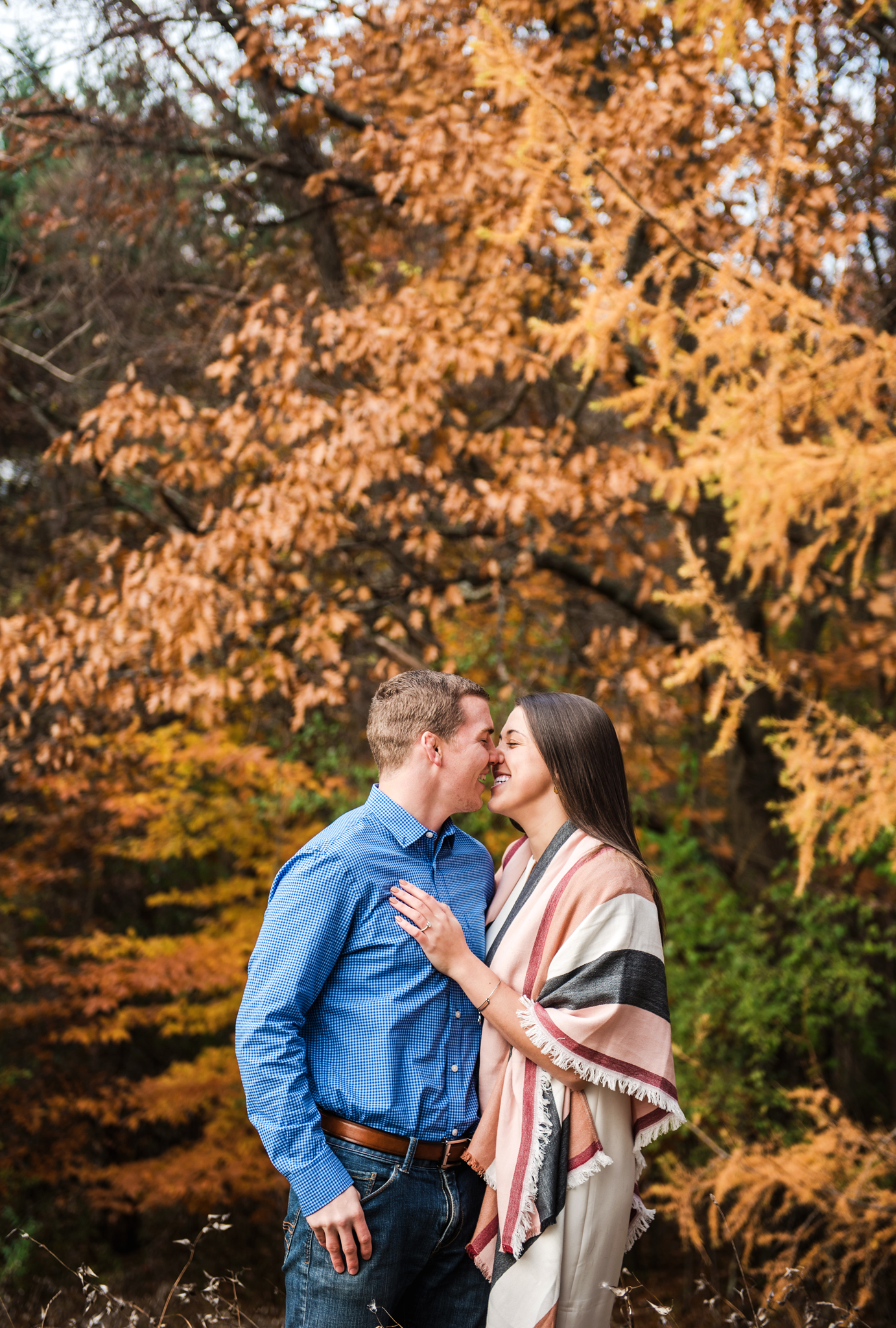Mendon_Ponds_Park_Rochester_Engagement_Session_JILL_STUDIO_Rochester_NY_Photographer_DSC_0319.jpg
