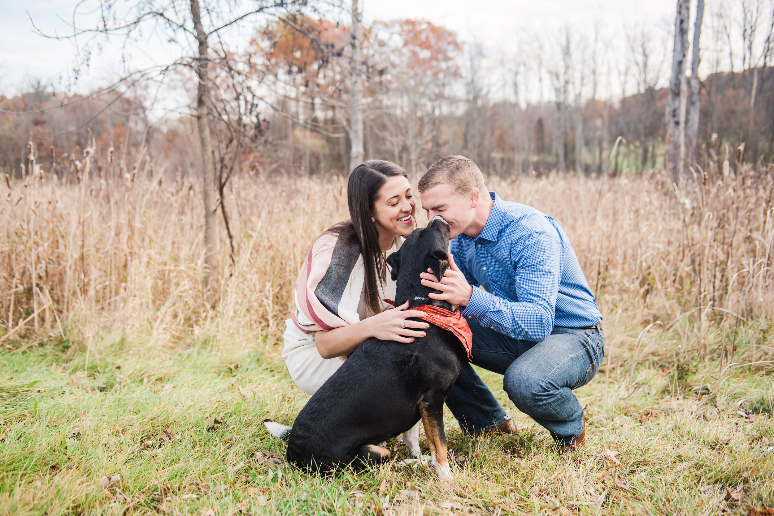 Mendon_Ponds_Park_Rochester_Engagement_Session_JILL_STUDIO_Rochester_NY_Photographer_DSC_0217.jpg