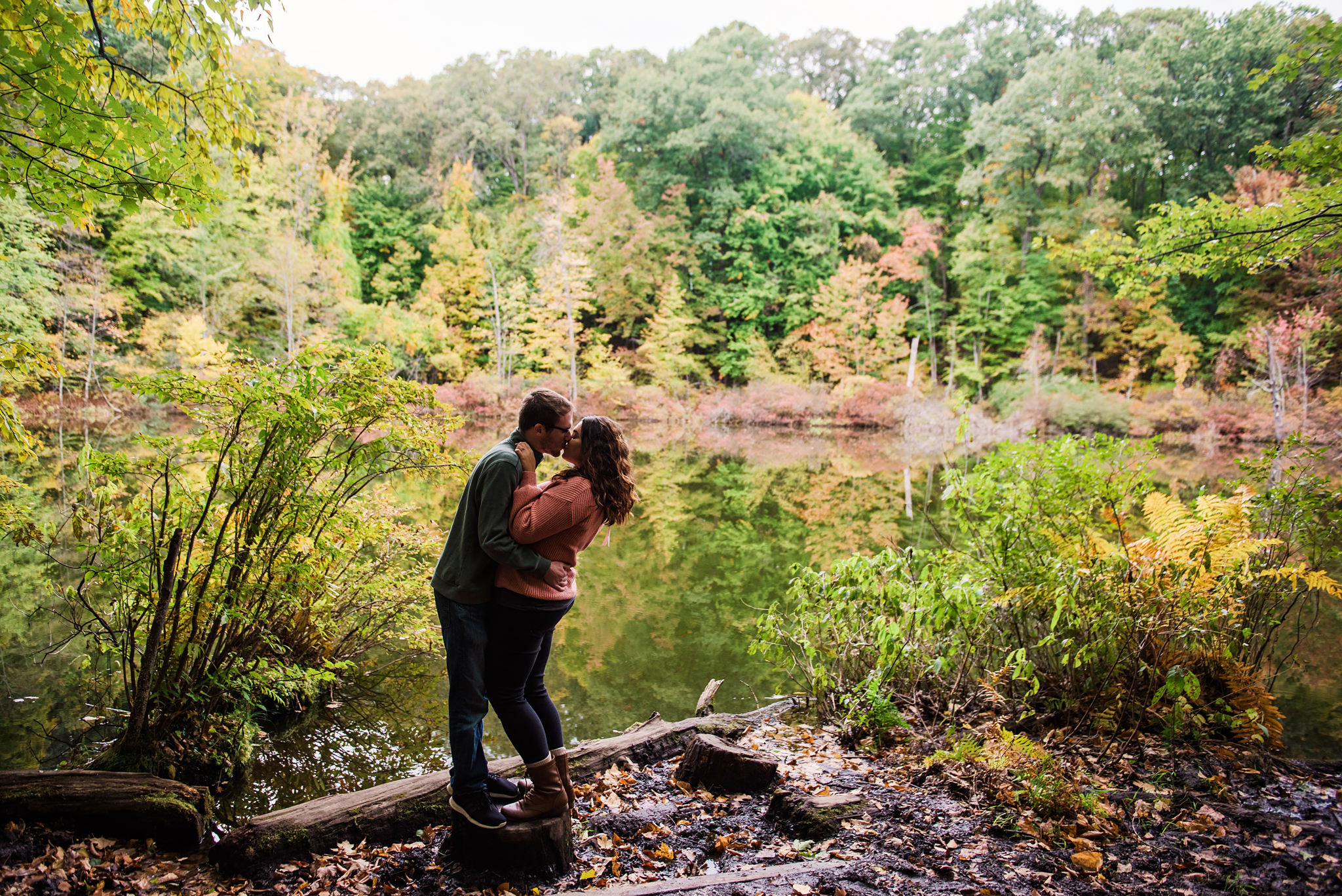 Mendon_Ponds_Park_Rochester_Engagement_Session_JILL_STUDIO_Rochester_NY_Photographer_DSC_5050.jpg