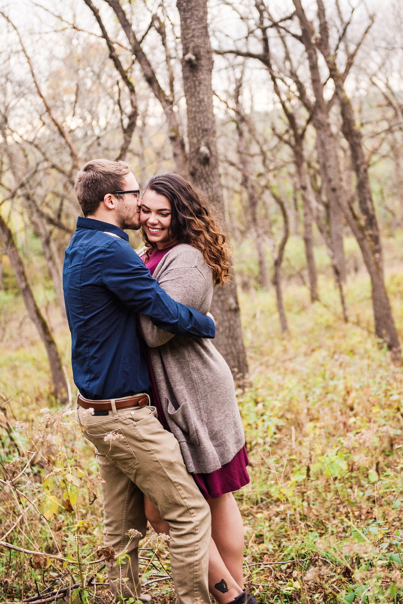 Mendon_Ponds_Park_Rochester_Engagement_Session_JILL_STUDIO_Rochester_NY_Photographer_DSC_5302.jpg