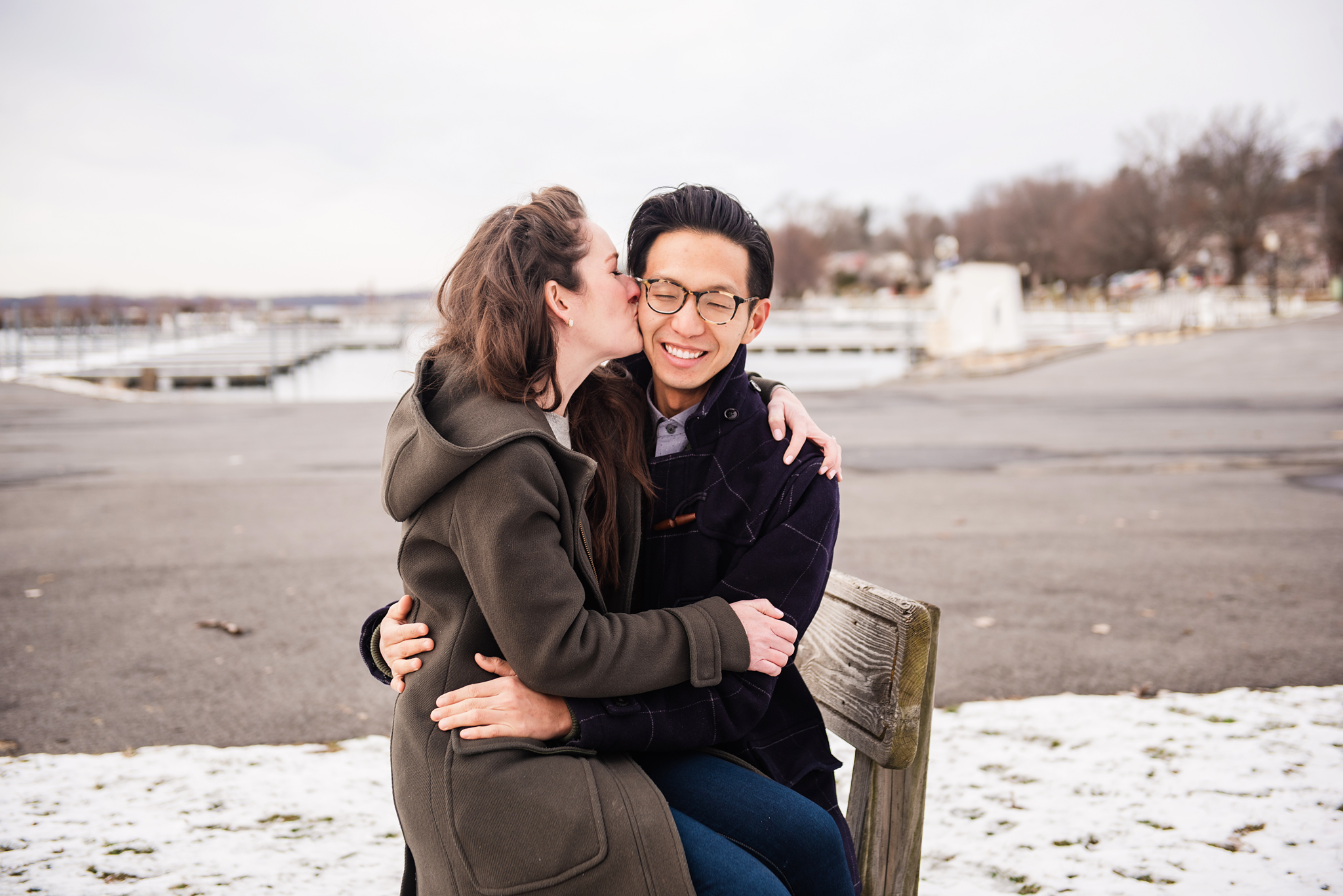 Onondaga_Lake_Park_Syracuse_Engagement_Session_JILL_STUDIO_Rochester_NY_Photographer_DSC_3219.jpg
