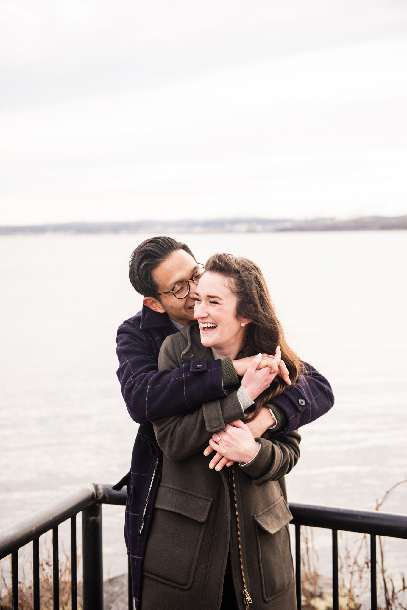 Onondaga_Lake_Park_Syracuse_Engagement_Session_JILL_STUDIO_Rochester_NY_Photographer_DSC_3304.jpg