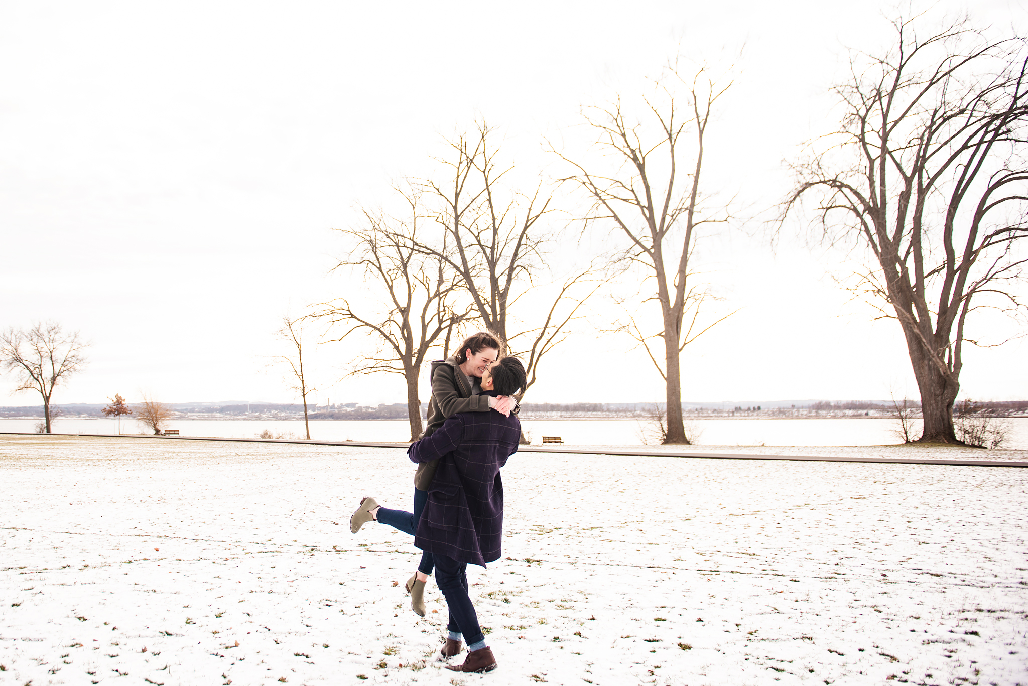 Onondaga_Lake_Park_Syracuse_Engagement_Session_JILL_STUDIO_Rochester_NY_Photographer_DSC_3398.jpg
