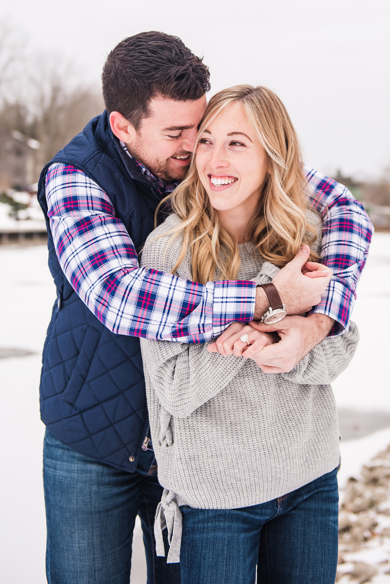 Schoen_Place_Rochester_Engagement_Session_JILL_STUDIO_Rochester_NY_Photographer_DSC_1179.jpg