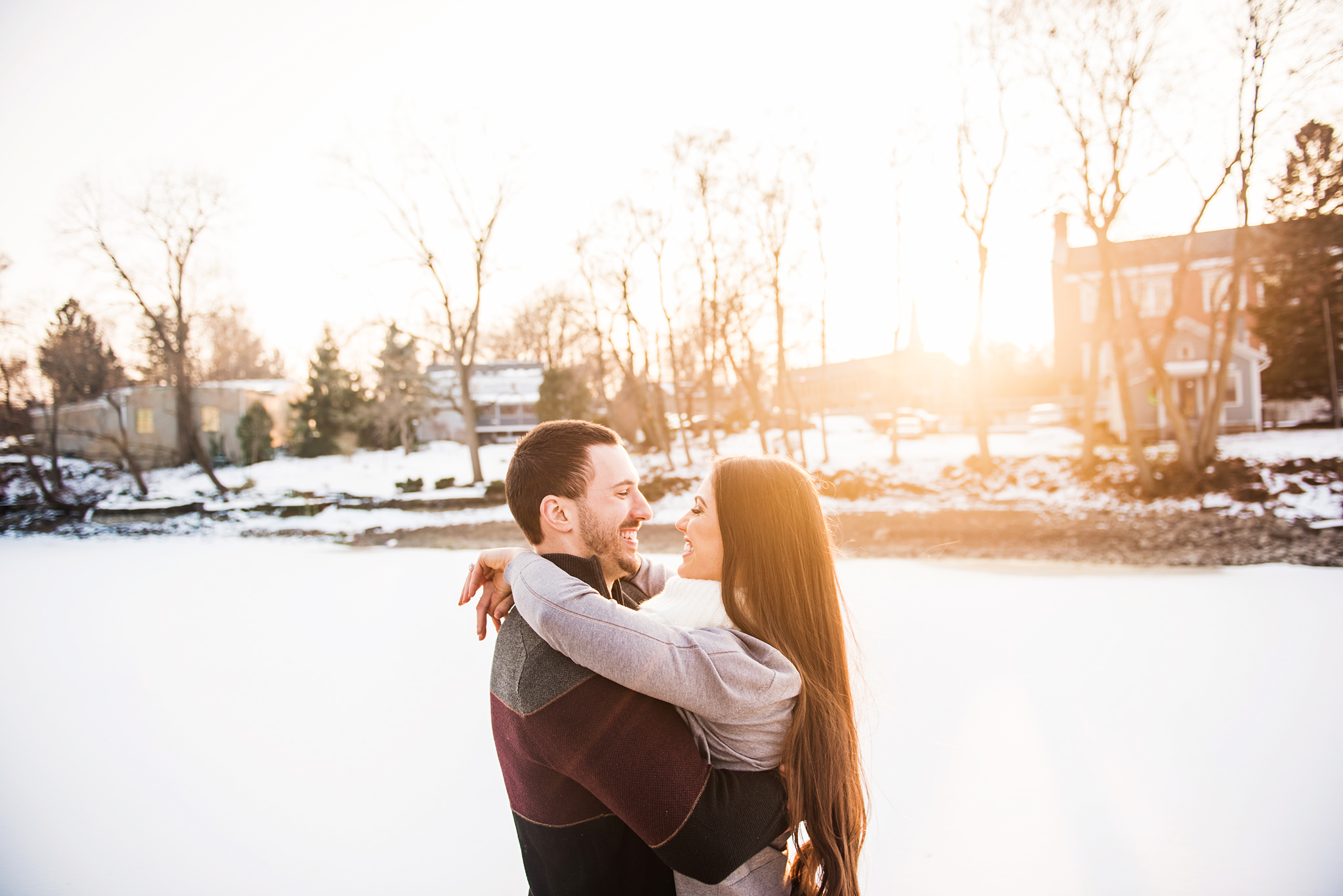 Schoen_Place_Rochester_Engagement_Session_JILL_STUDIO_Rochester_NY_Photographer_DSC_1997.jpg
