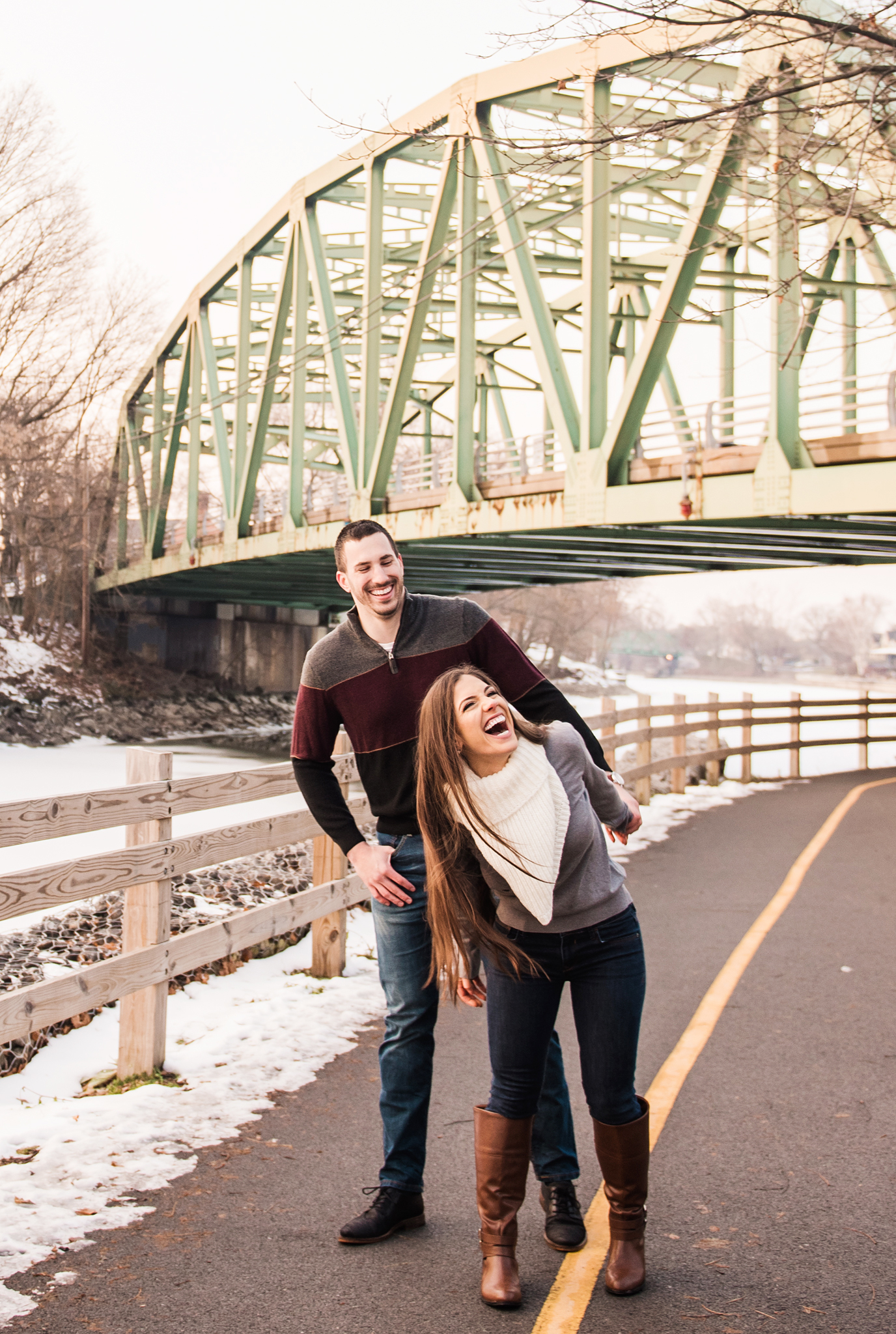 Schoen_Place_Rochester_Engagement_Session_JILL_STUDIO_Rochester_NY_Photographer_DSC_2250.jpg