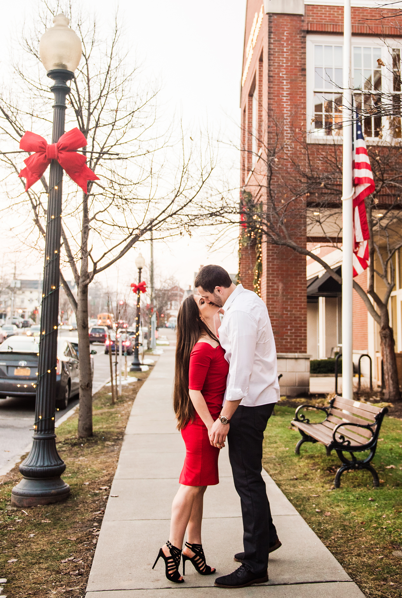 Schoen_Place_Rochester_Engagement_Session_JILL_STUDIO_Rochester_NY_Photographer_DSC_2289.jpg