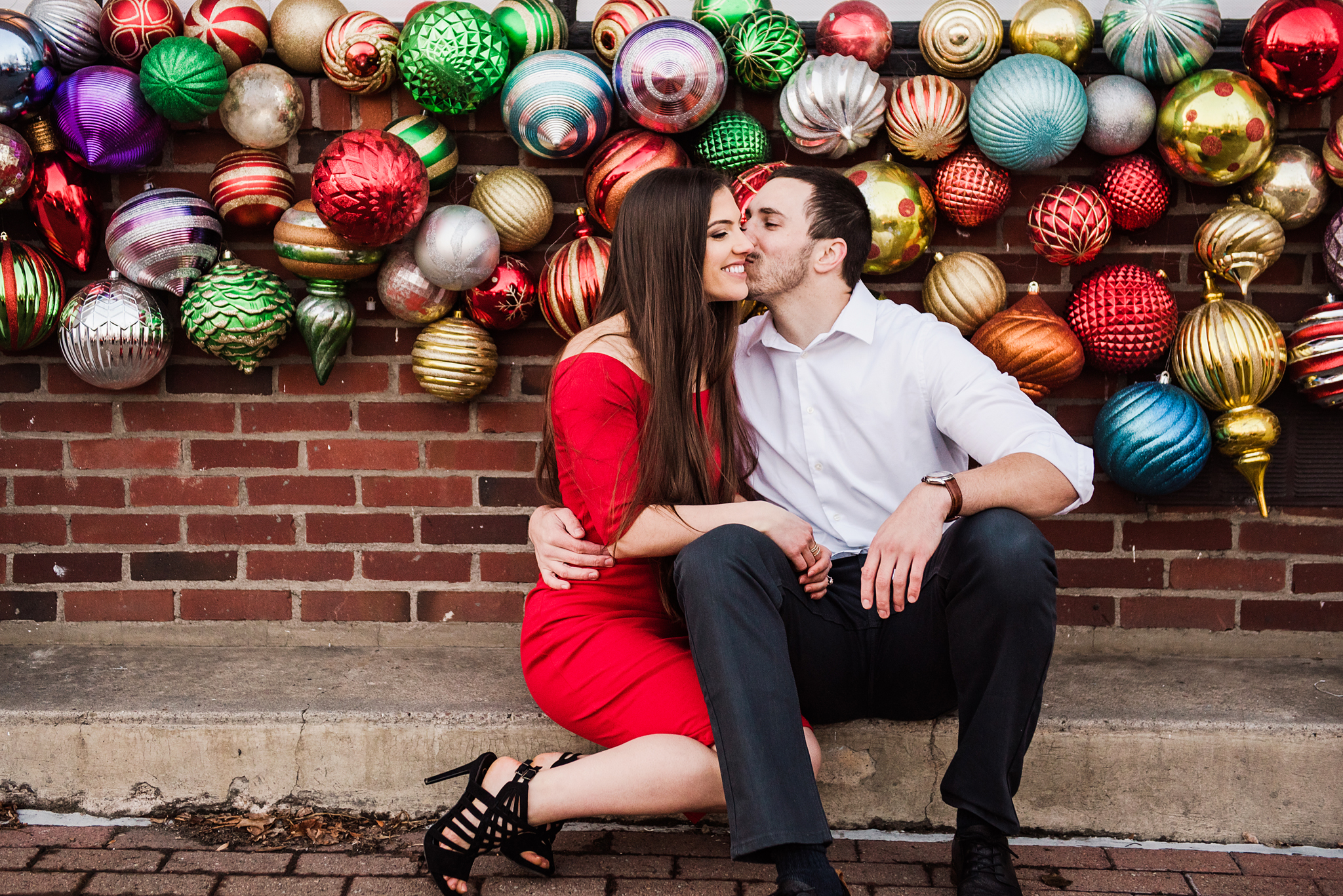Schoen_Place_Rochester_Engagement_Session_JILL_STUDIO_Rochester_NY_Photographer_DSC_2325.jpg