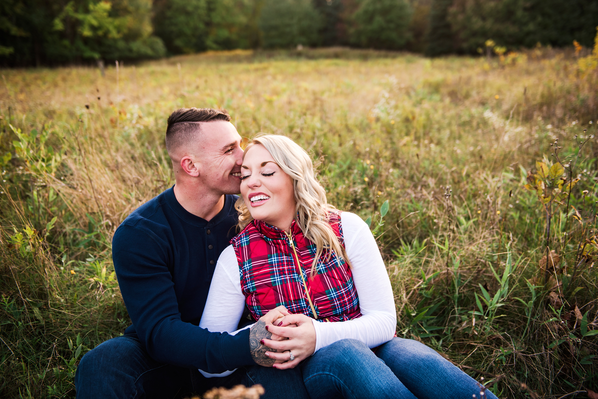 Tinker_Nature_Park_Rochester_Couples_Session_JILL_STUDIO_Rochester_NY_Photographer_DSC_4972.jpg