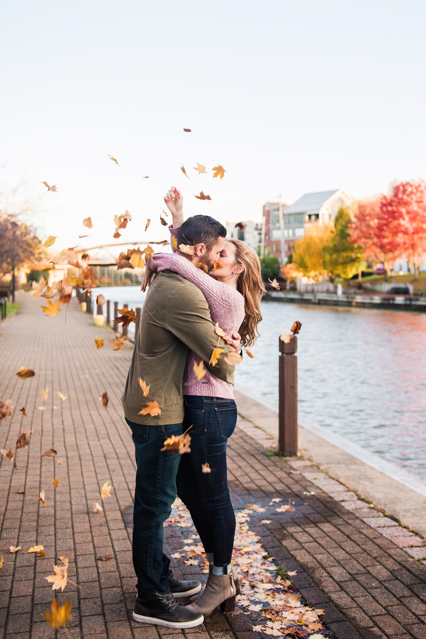 Village_of_Fairport_Rochester_Engagement_Session_JILL_STUDIO_Rochester_NY_Photographer_DSC_8672.jpg