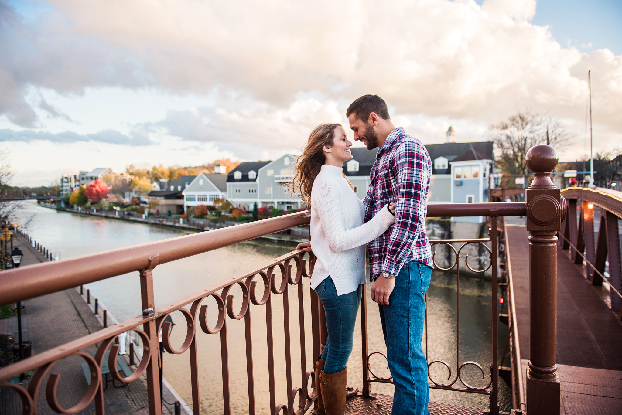 Village_of_Fairport_Rochester_Engagement_Session_JILL_STUDIO_Rochester_NY_Photographer_DSC_8765.jpg