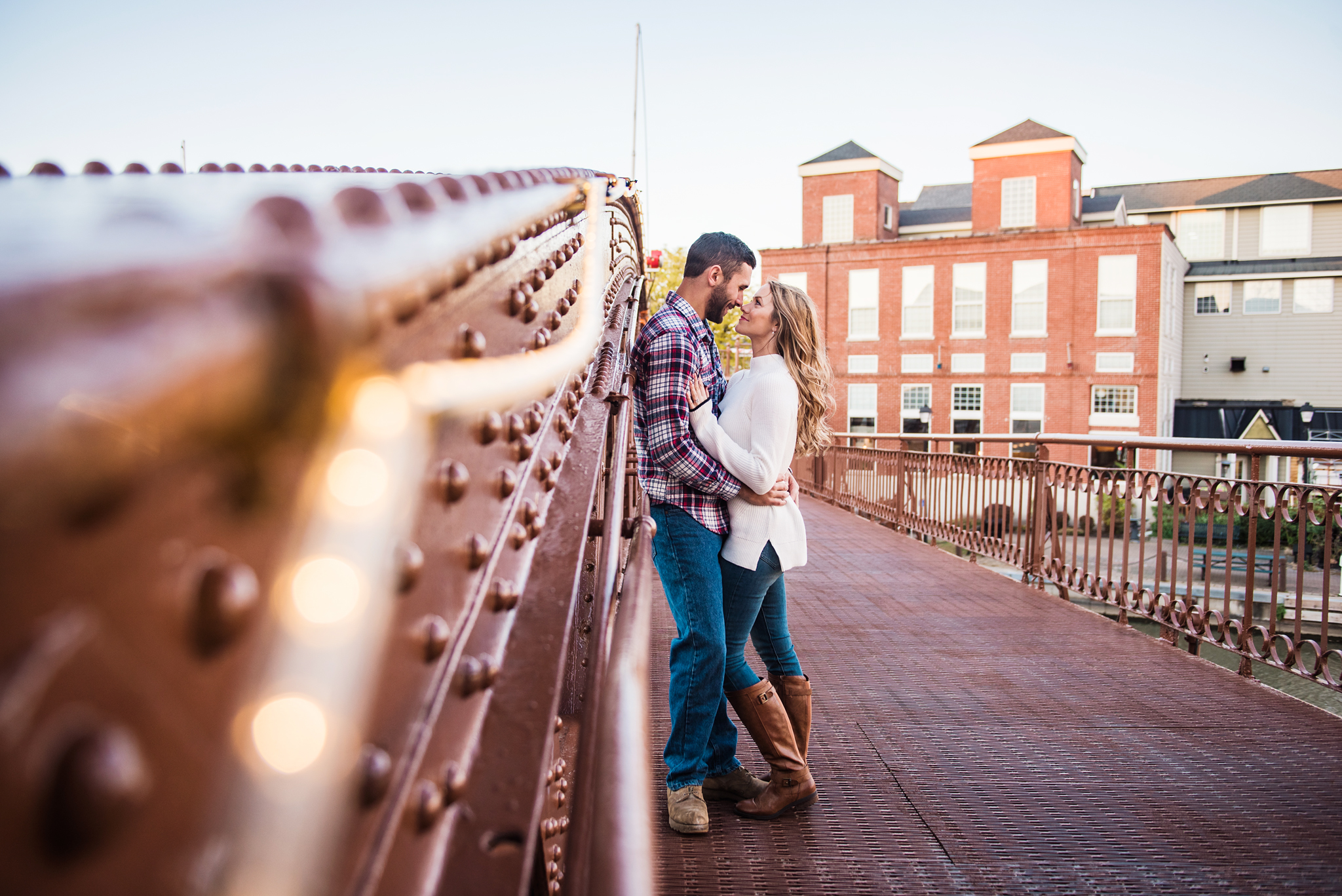 Village_of_Fairport_Rochester_Engagement_Session_JILL_STUDIO_Rochester_NY_Photographer_DSC_8829.jpg