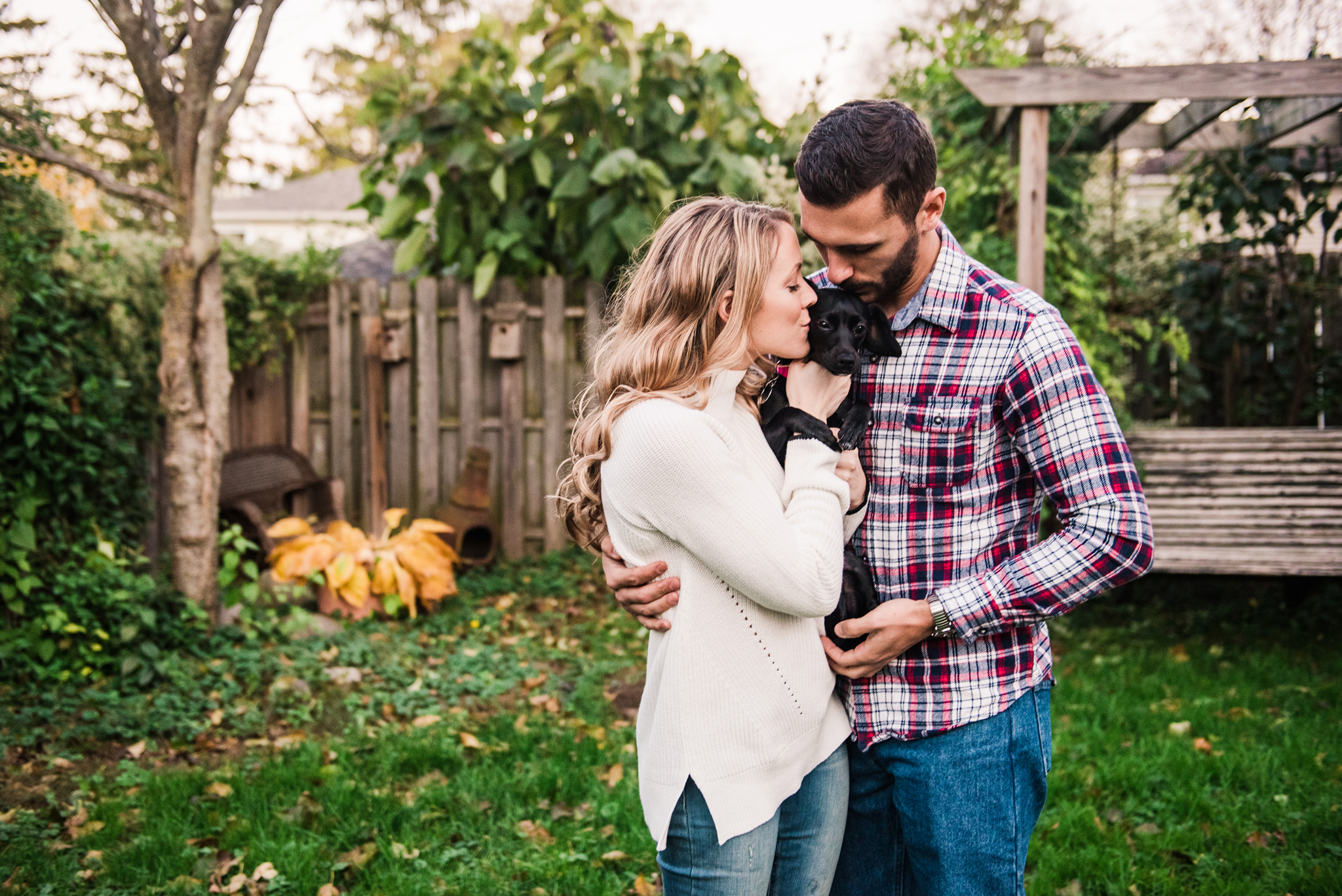 Village_of_Fairport_Rochester_Engagement_Session_JILL_STUDIO_Rochester_NY_Photographer_DSC_8912.jpg