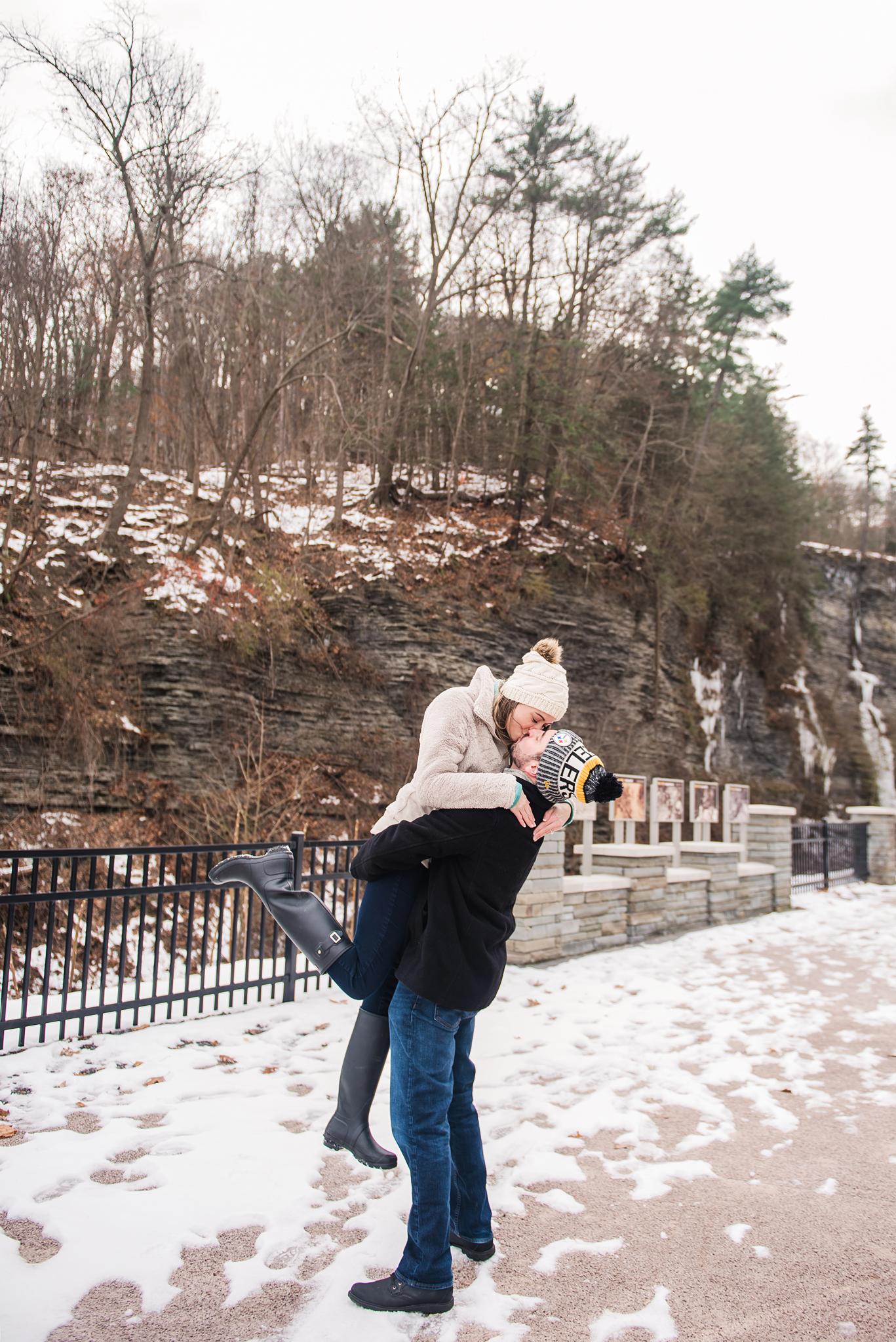 Watkins_Glen_State_Park_Shequaga_Falls_Finger_Lakes_Proposal_JILL_STUDIO_Rochester_NY_Photographer_DSC_1393.jpg