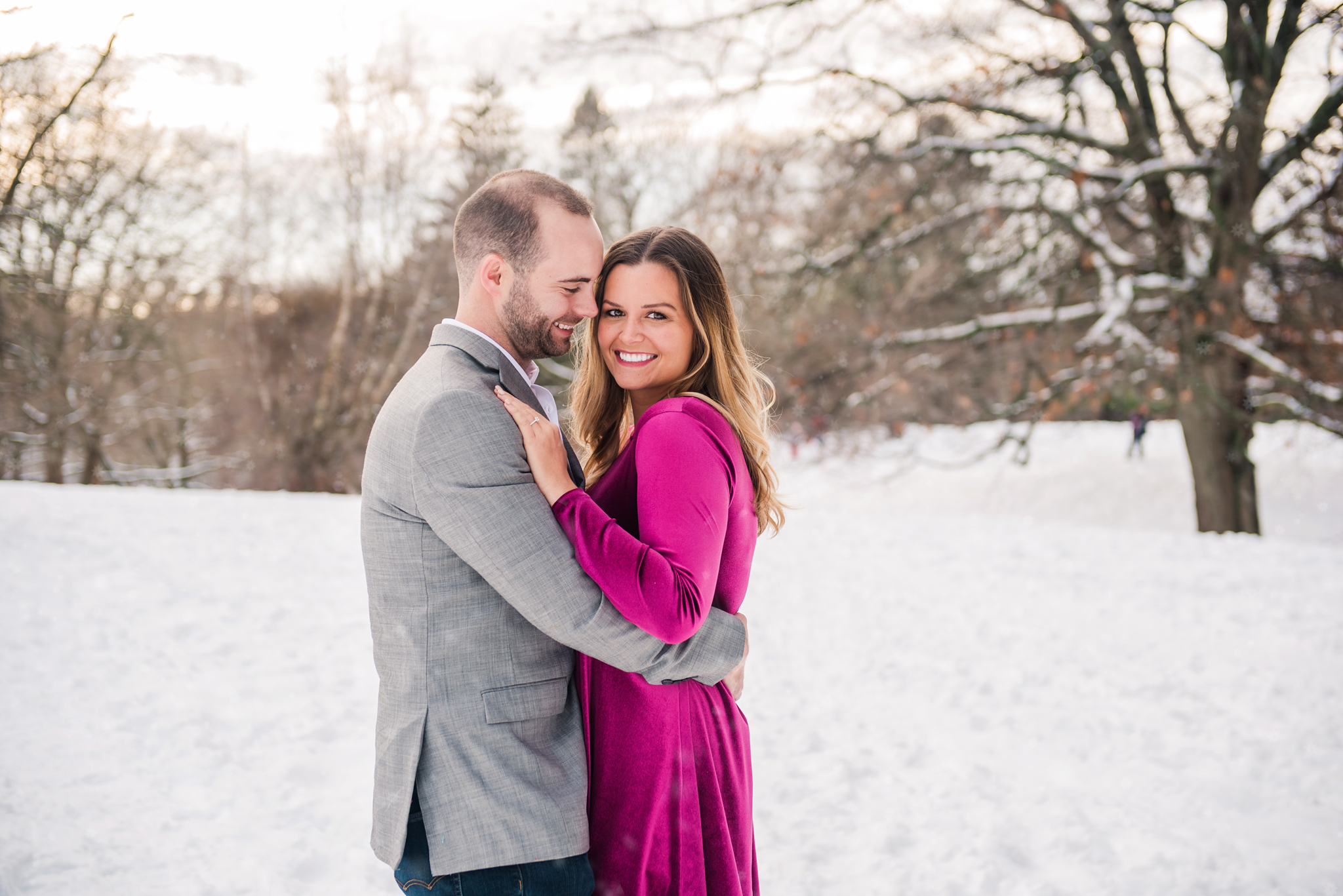 Webster_Park_Engagement_Session_Rochester_NY_photographer_DSC_6333.jpg