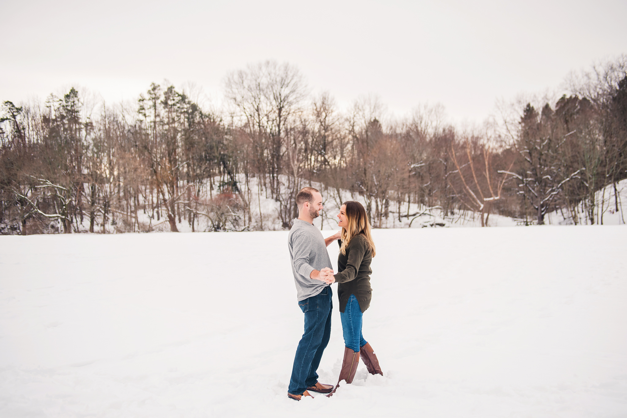 Webster_Park_Engagement_Session_Rochester_NY_photographer_DSC_6427.jpg