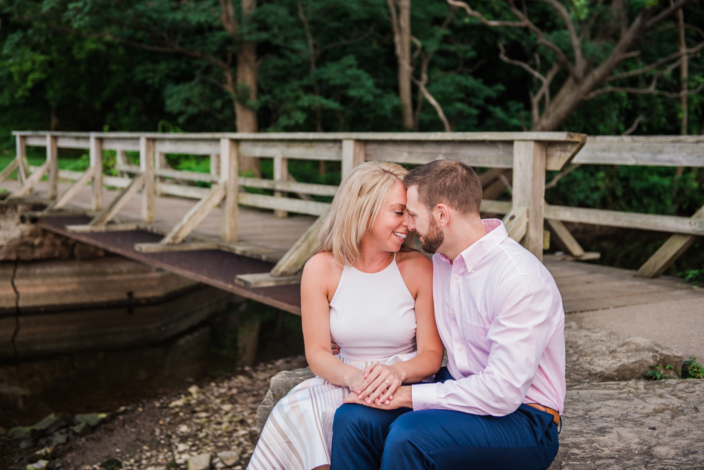 Webster_Park_Rochester_Engagement_Session_JILL_STUDIO_Rochester_NY_Photographer_DSC_9223.jpg