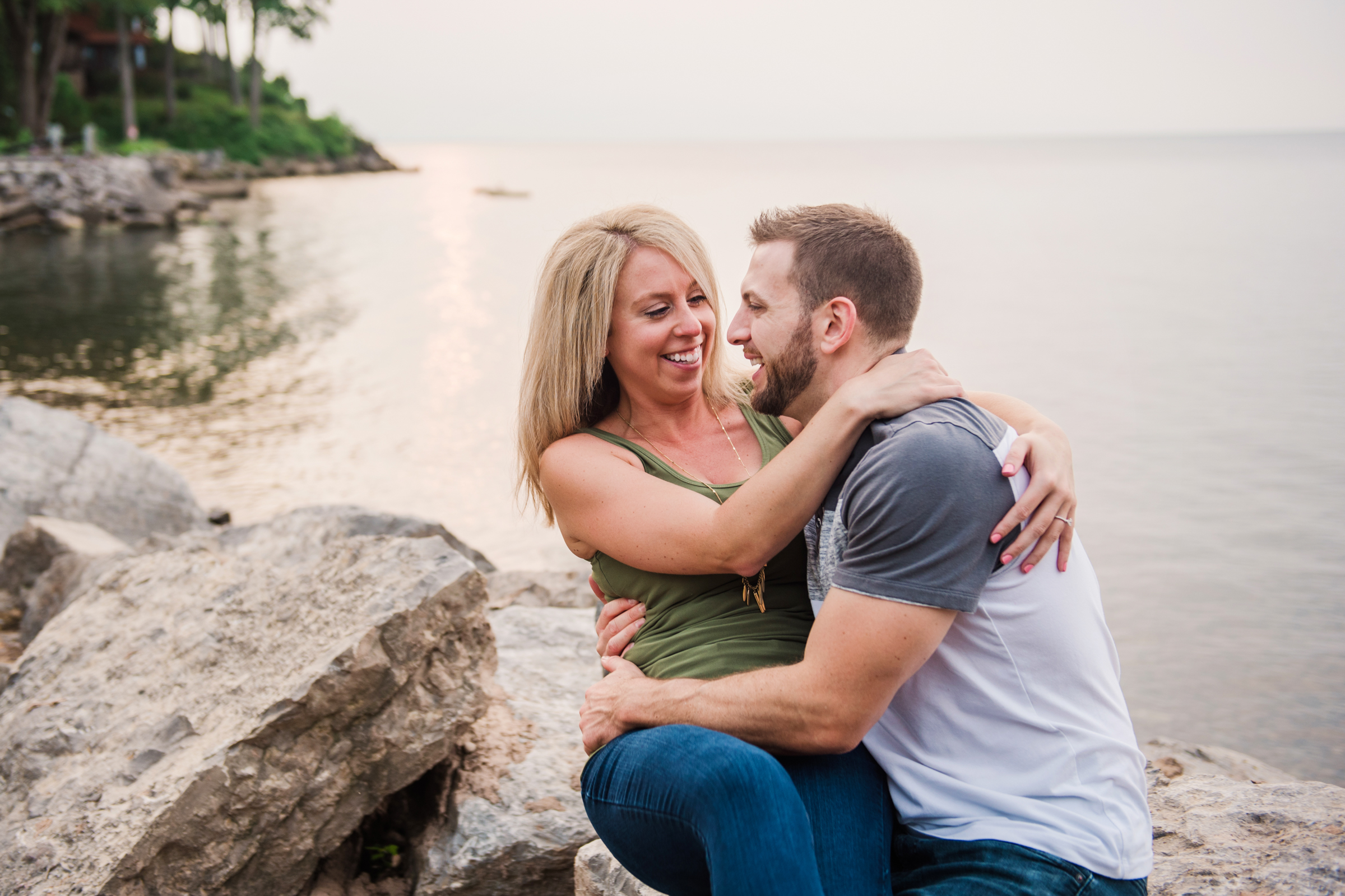 Webster_Park_Rochester_Engagement_Session_JILL_STUDIO_Rochester_NY_Photographer_DSC_9354.jpg